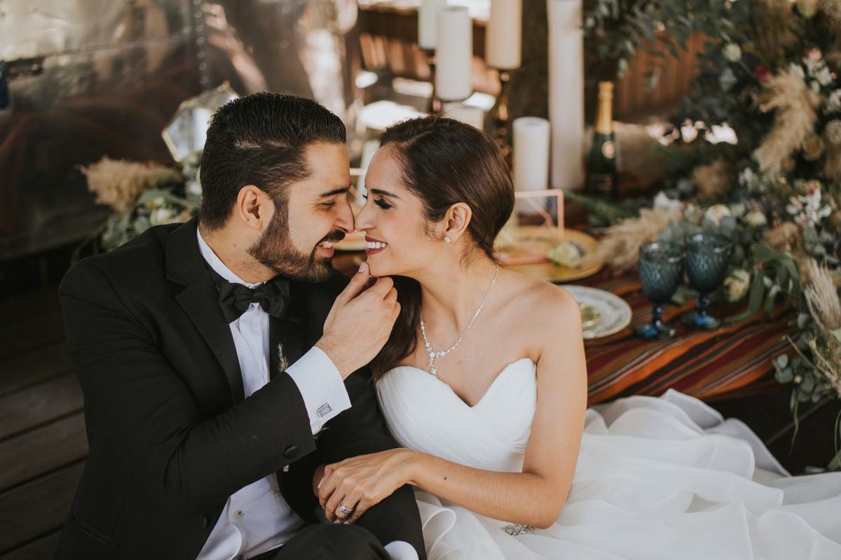 Le Cape Weddings - Creatives in Guatemala -31.jpg