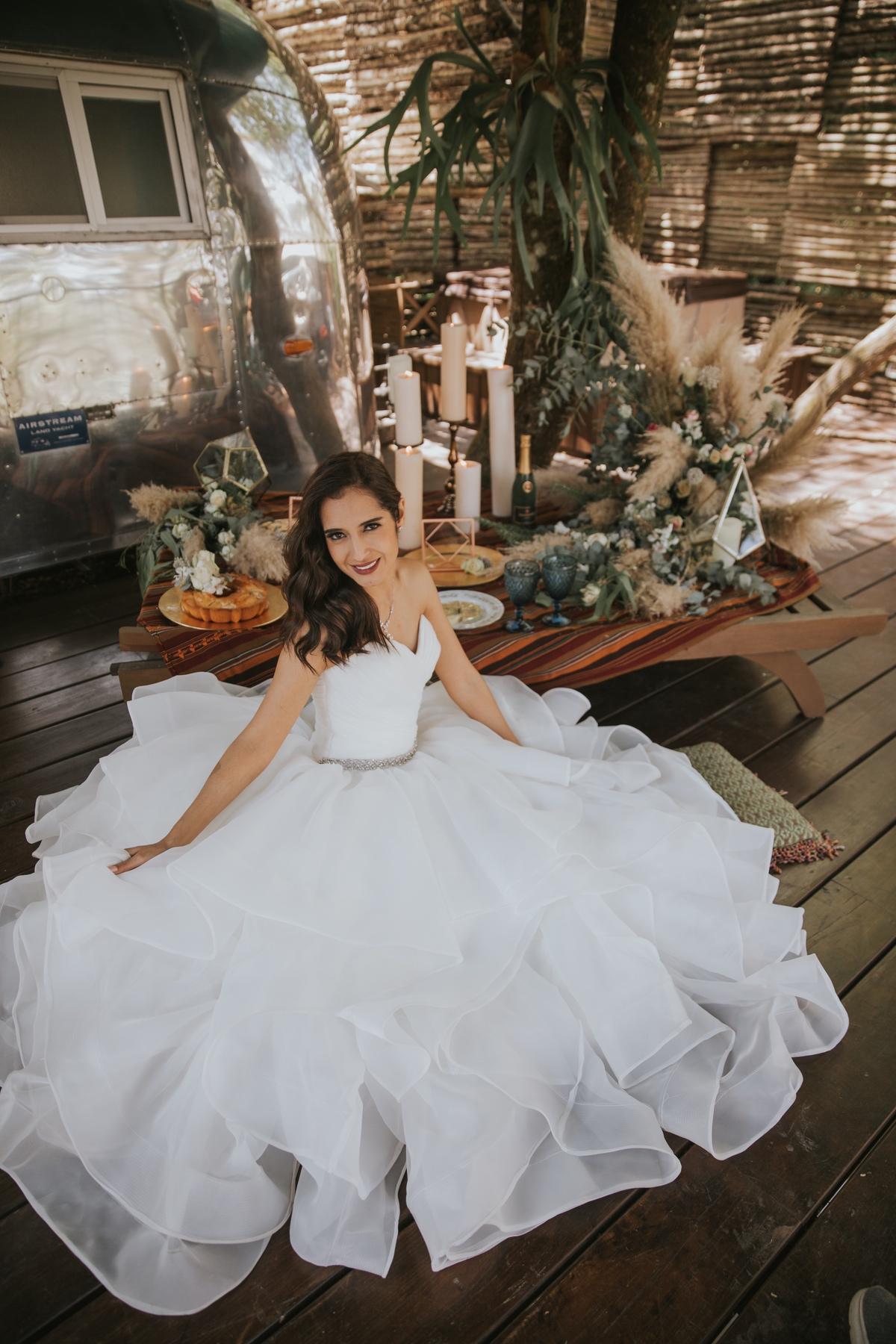 Le Cape Weddings - Creatives in Guatemala -32.jpg