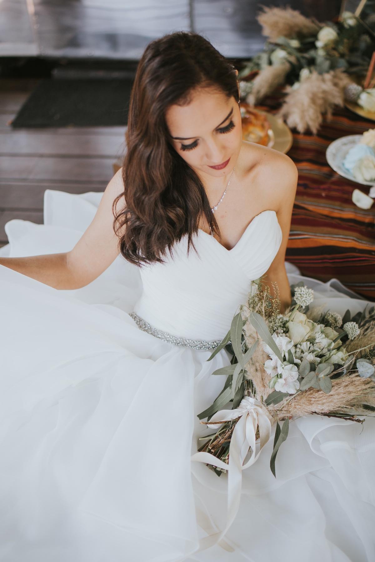 Le Cape Weddings - Creatives in Guatemala -33.jpg