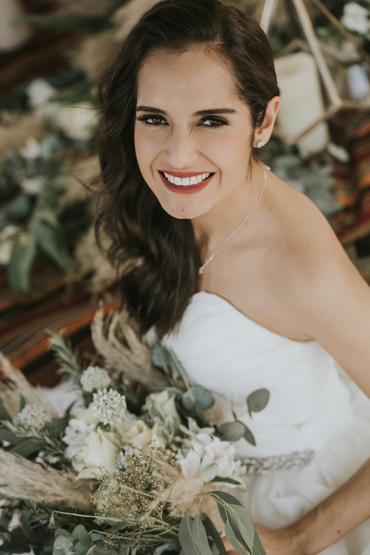 Le Cape Weddings - Creatives in Guatemala -34.jpg