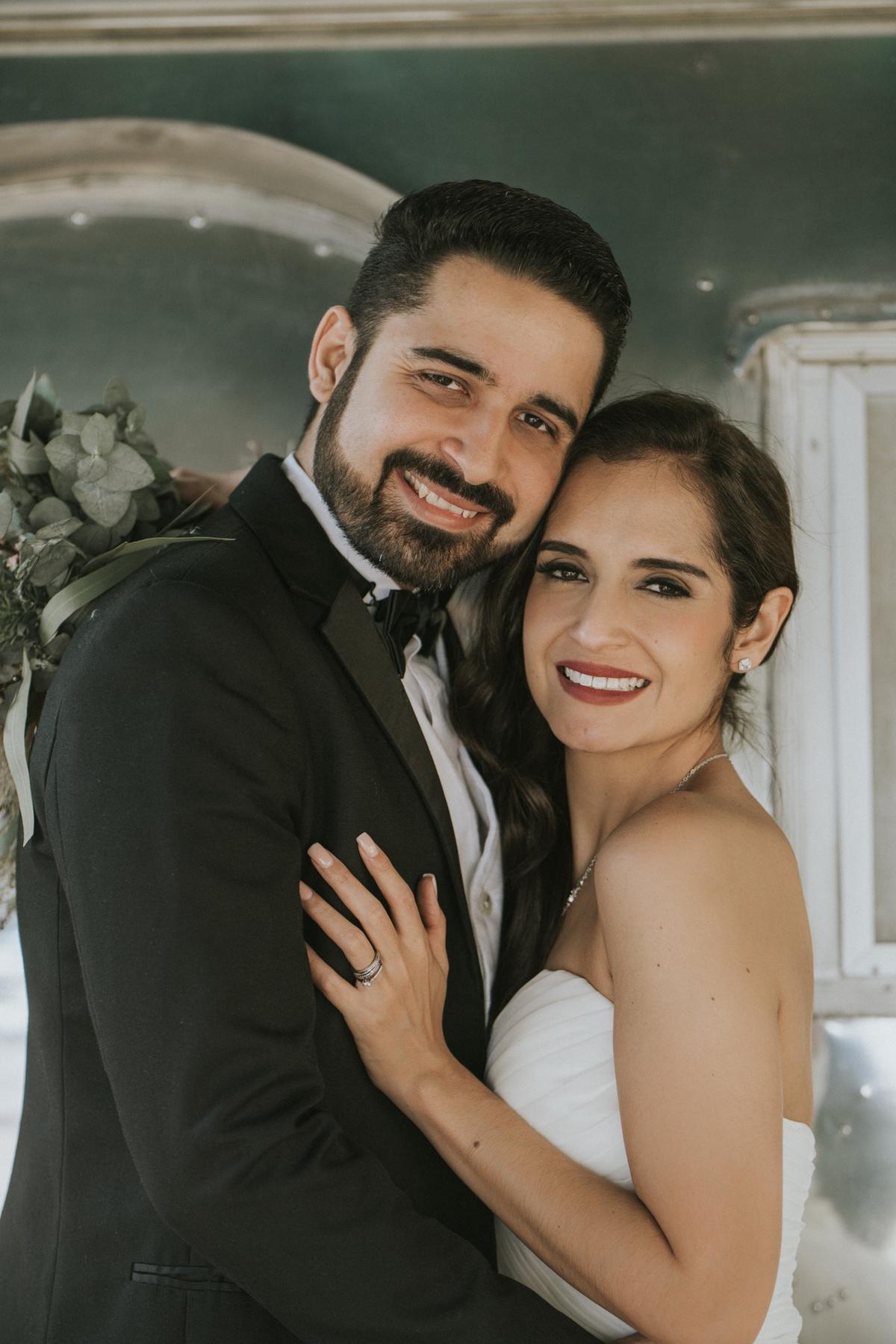 Le Cape Weddings - Creatives in Guatemala -35.jpg