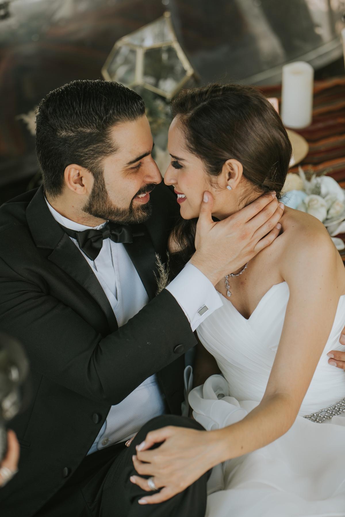 Le Cape Weddings - Creatives in Guatemala -36.jpg