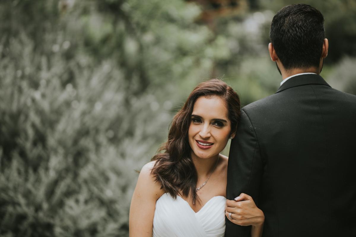 Le Cape Weddings - Creatives in Guatemala -39.jpg