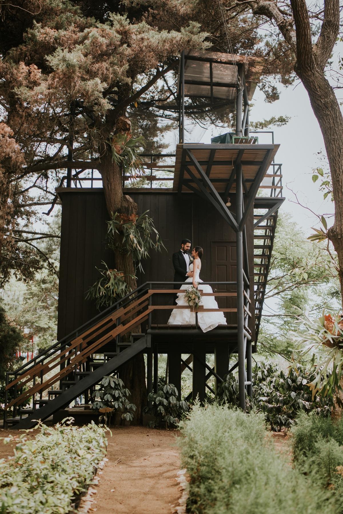 Le Cape Weddings - Creatives in Guatemala -38.jpg