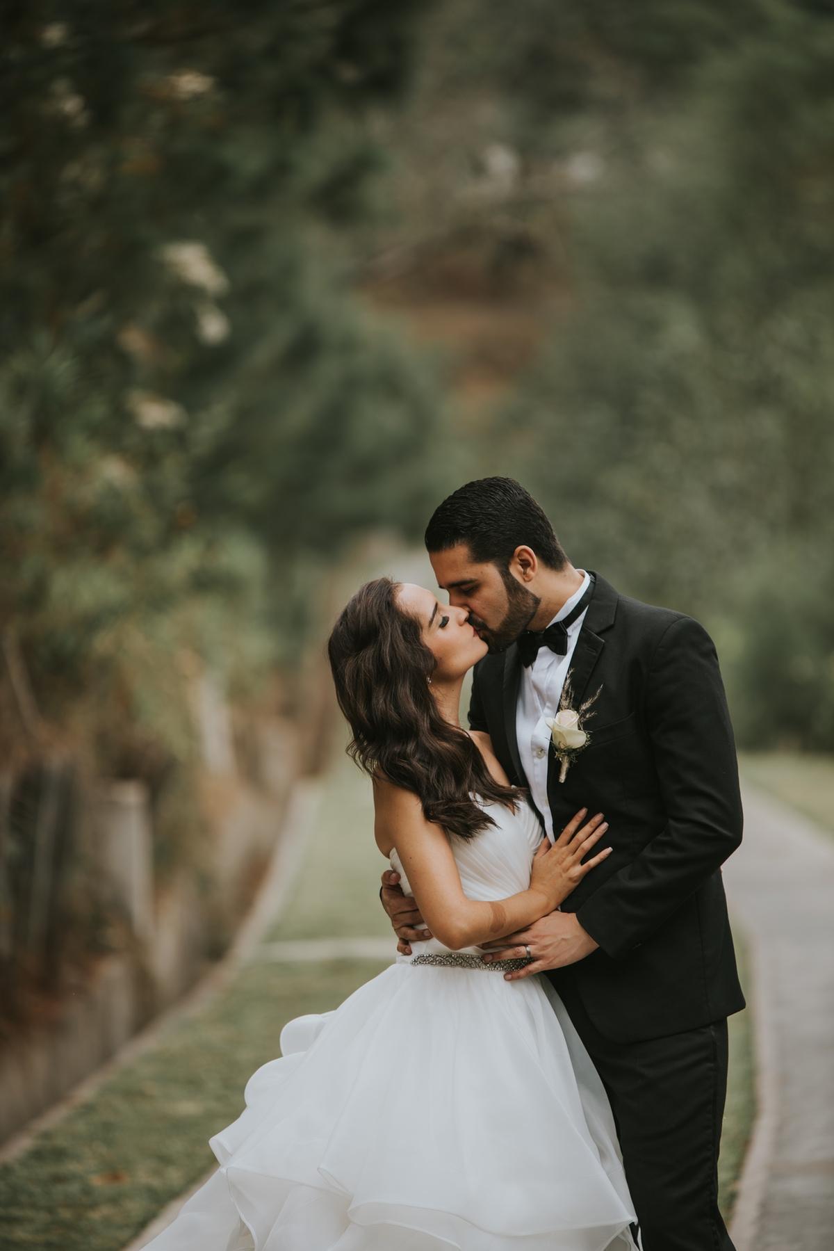 Le Cape Weddings - Creatives in Guatemala -40.jpg