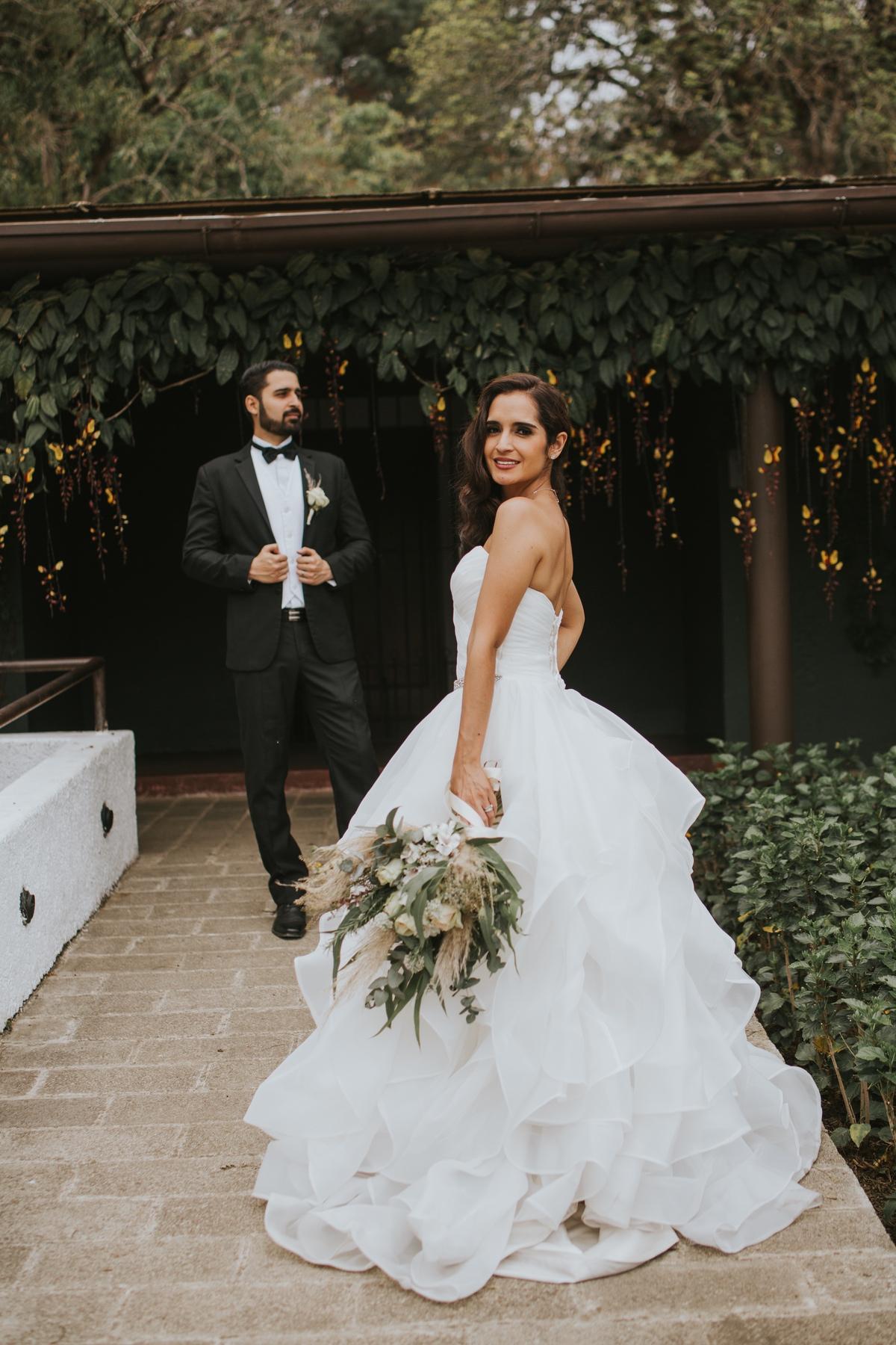 Le Cape Weddings - Creatives in Guatemala -41.jpg