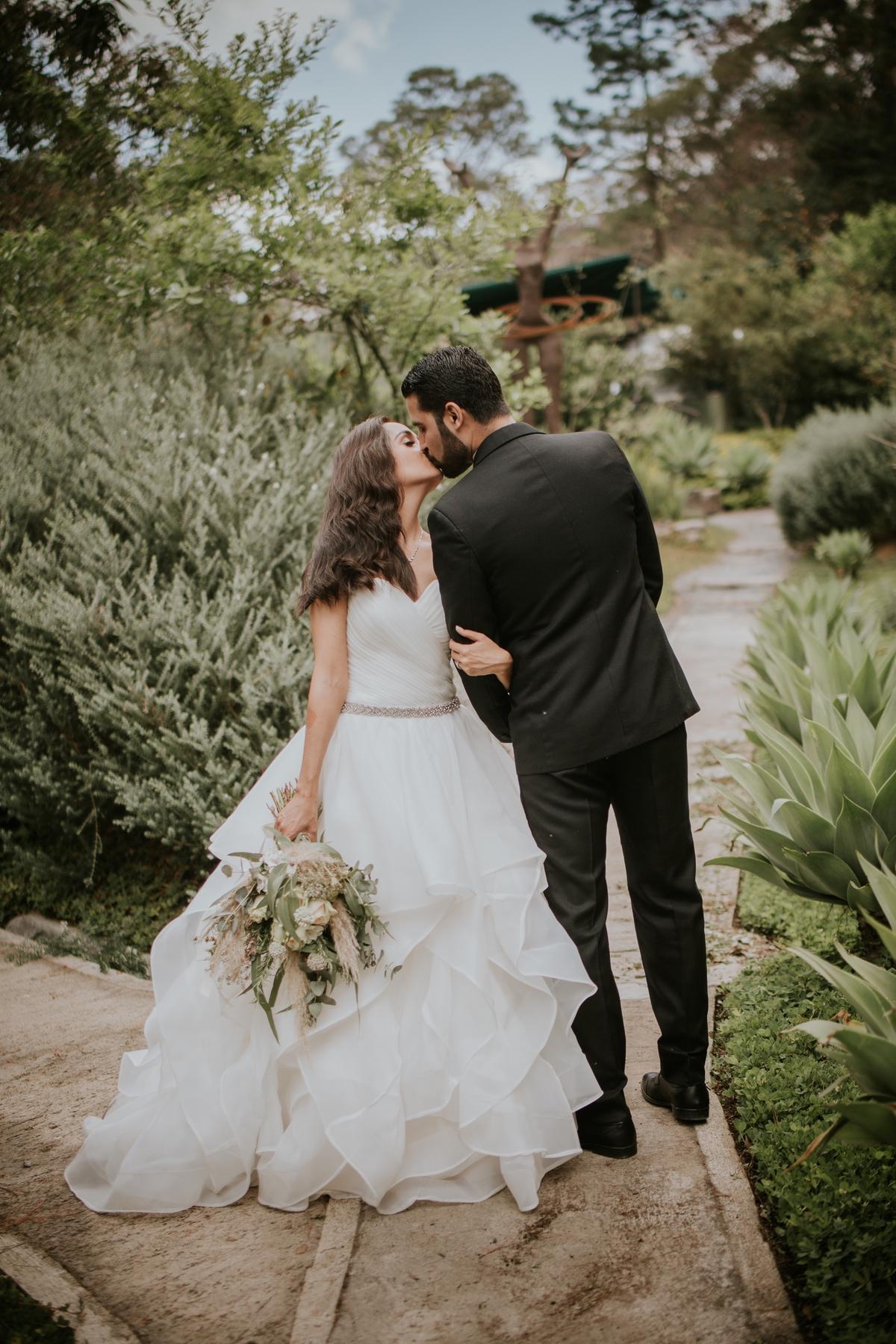 Le Cape Weddings - Creatives in Guatemala -42.jpg
