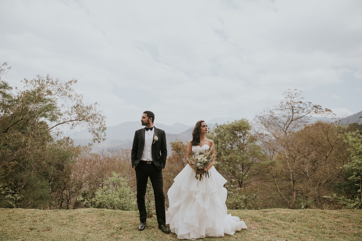 Le Cape Weddings - Creatives in Guatemala -44.jpg