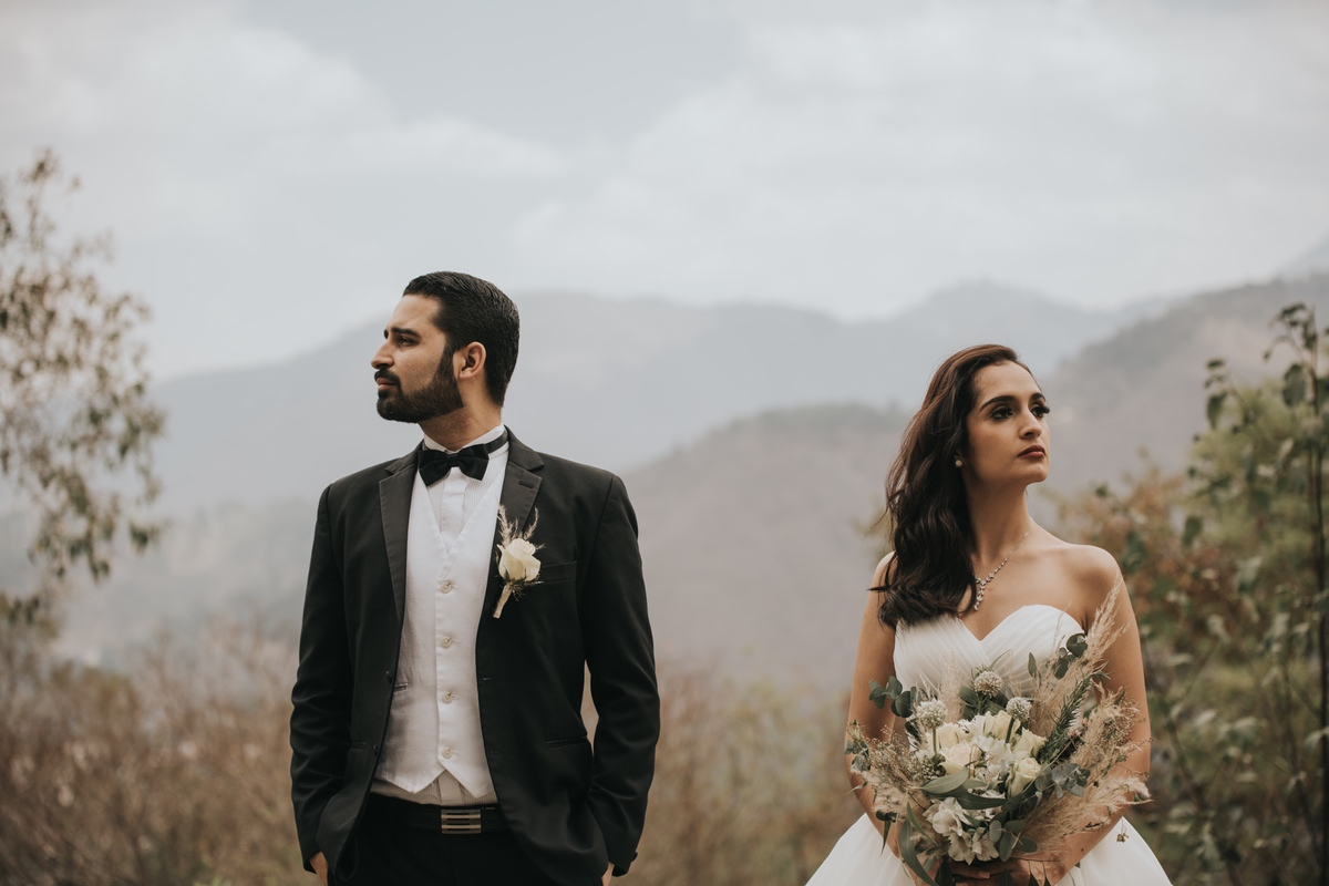 Le Cape Weddings - Creatives in Guatemala -45.jpg