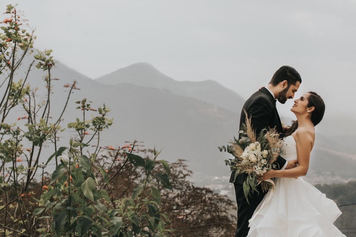 Le Cape Weddings - Creatives in Guatemala -46.jpg