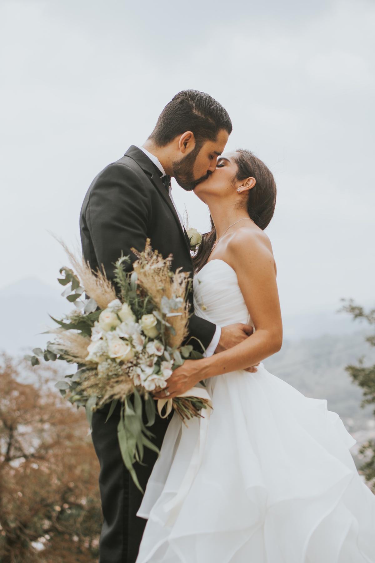 Le Cape Weddings - Creatives in Guatemala -48.jpg