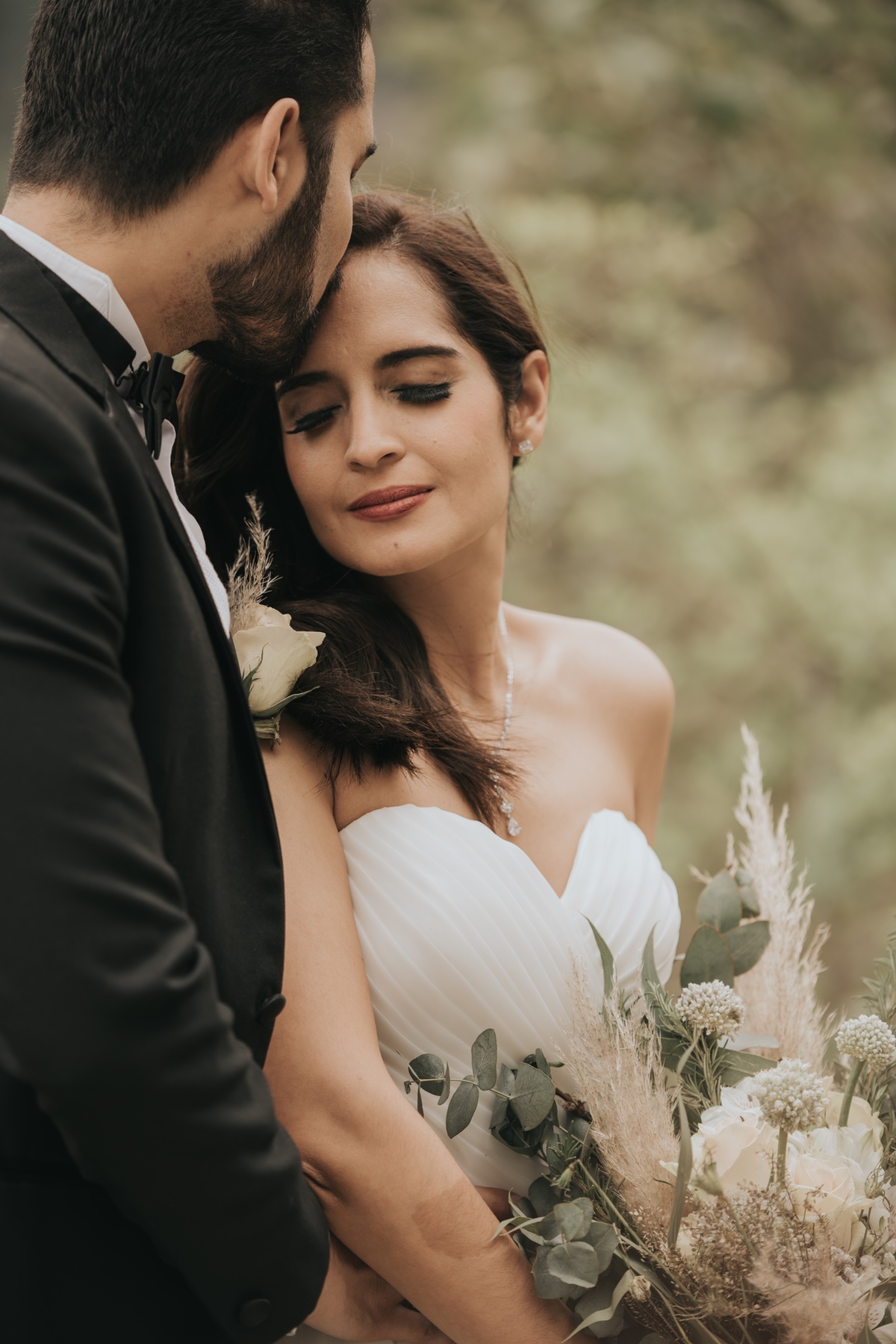 Le Cape Weddings - Creatives in Guatemala -50.jpg