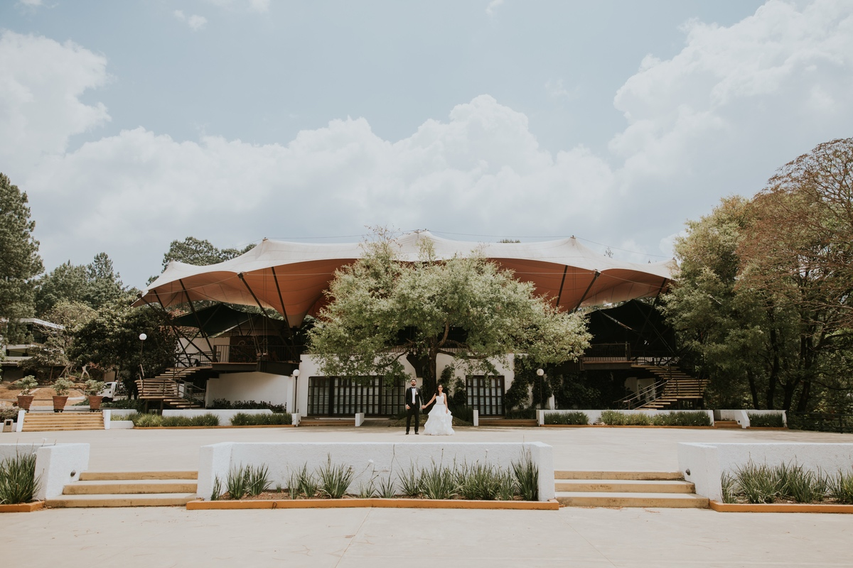 Le Cape Weddings - Creatives in Guatemala -51.jpg