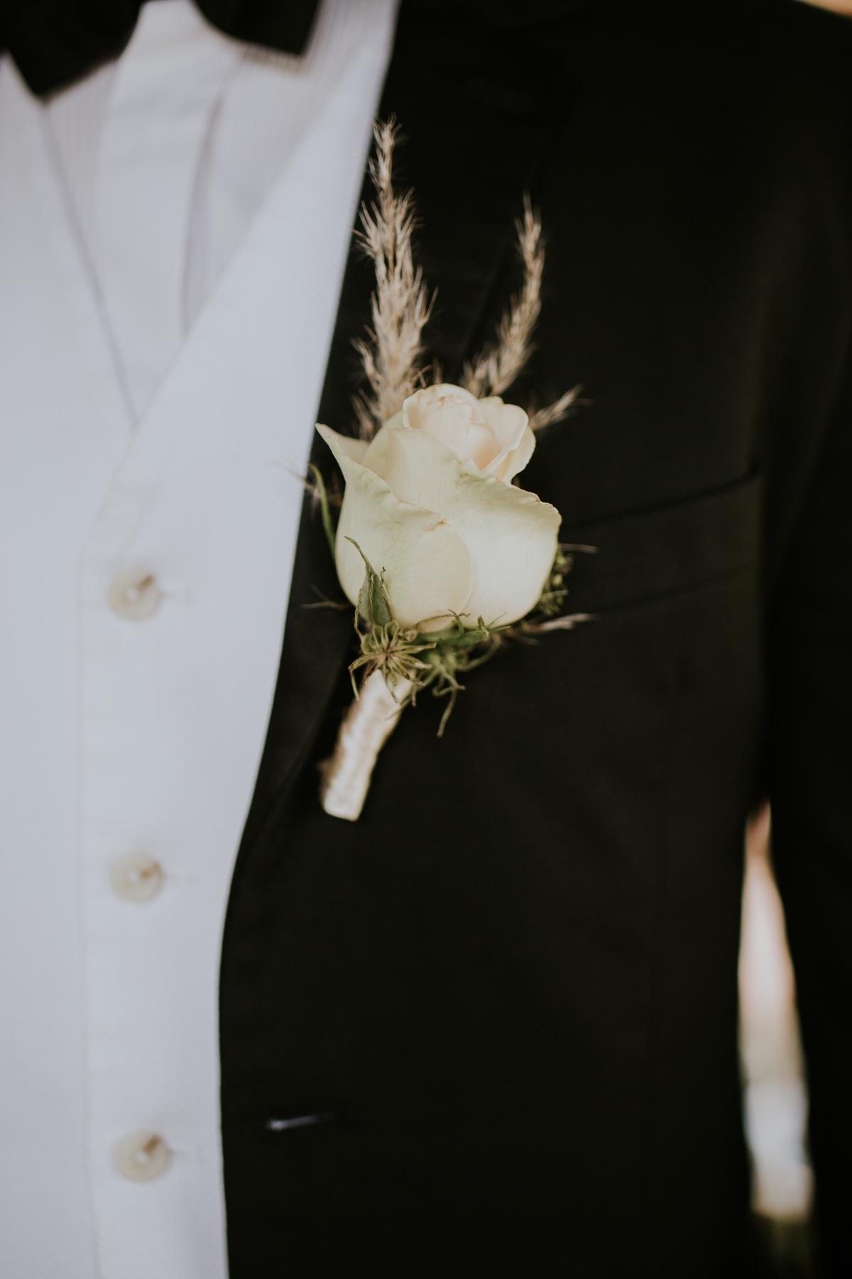 Le Cape Weddings - Creatives in Guatemala -21.jpg