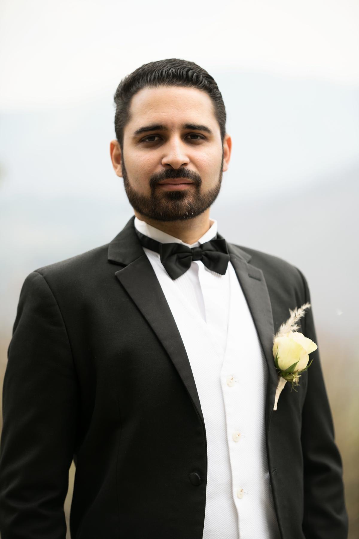 Le Cape Weddings - Creatives in Guatemala -20.jpg