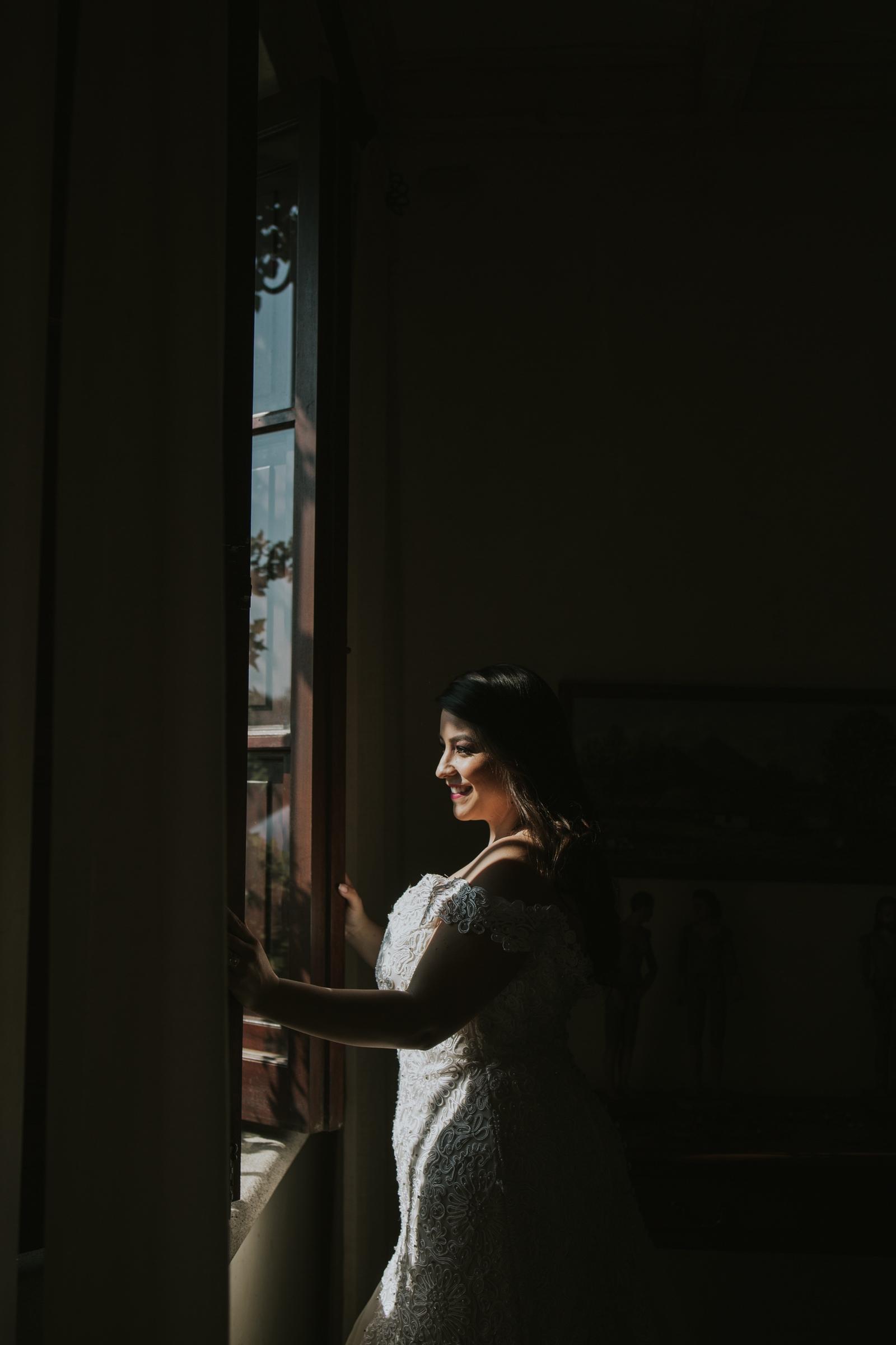 Le Cape Weddings - Creatives in Guatemala - Paulina and JP-10.jpg