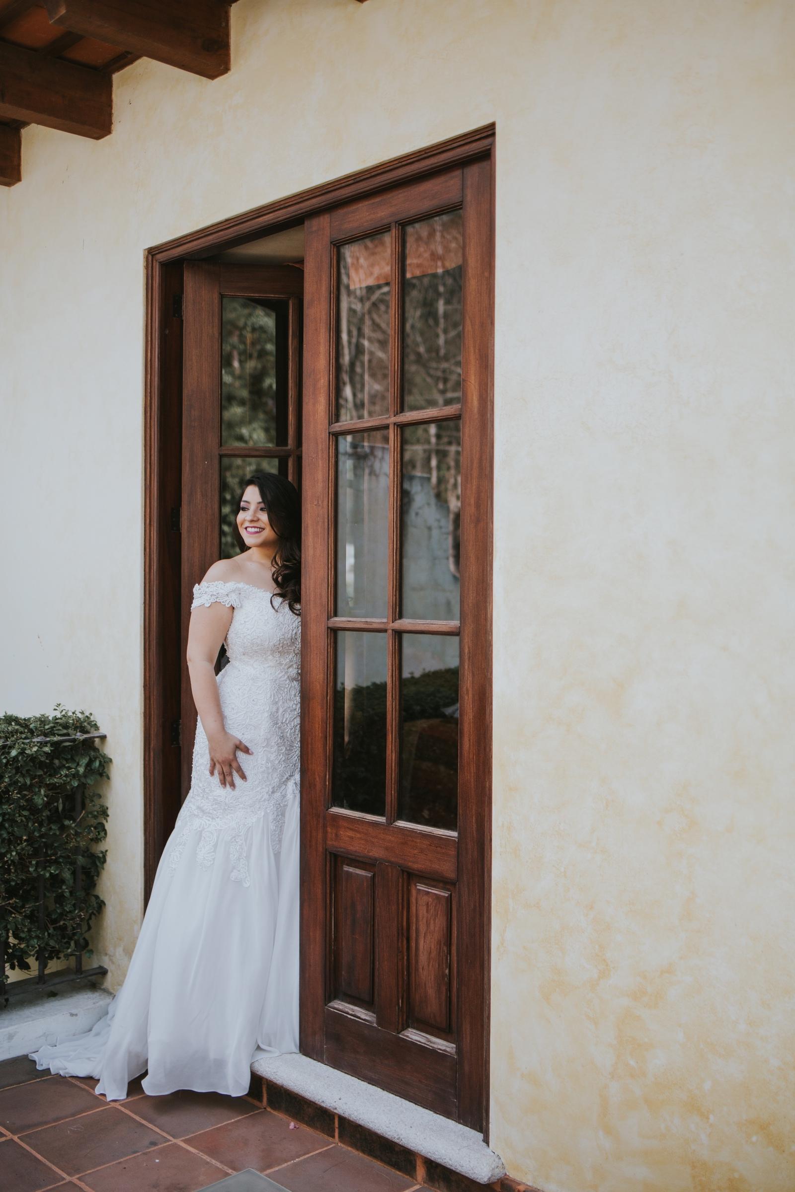 Le Cape Weddings - Creatives in Guatemala - Paulina and JP-7.jpg