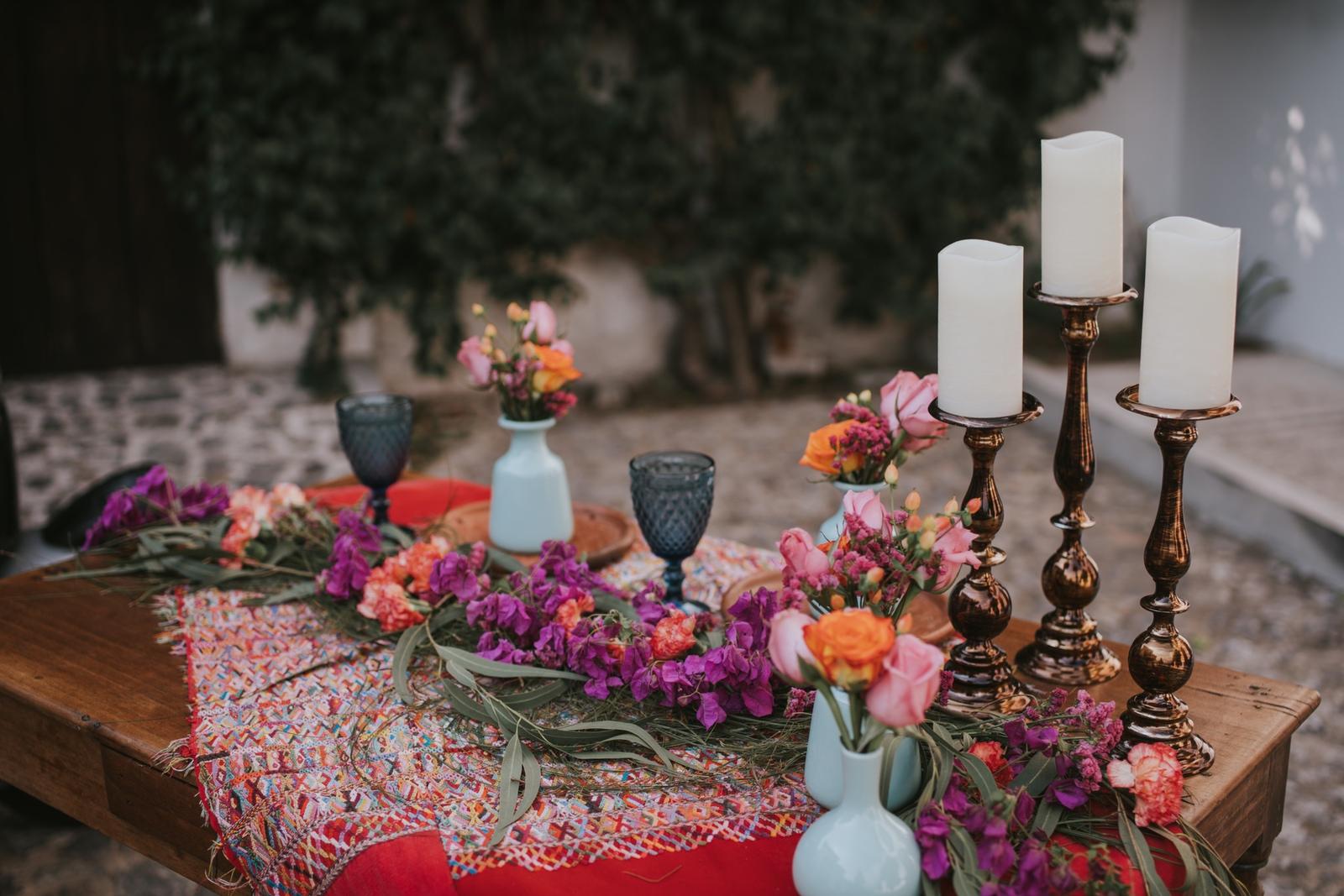 Le Cape Weddings - Creatives in Guatemala - Paulina and JP-14.jpg