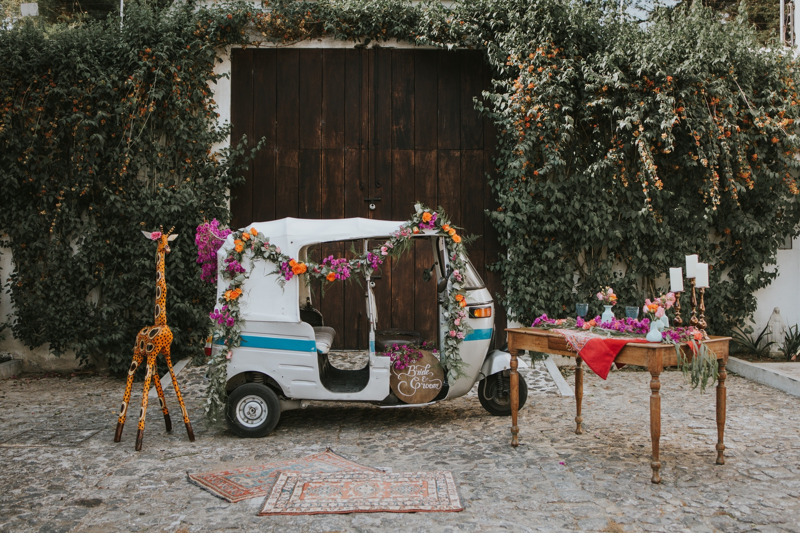 Le Cape Weddings - Creatives in Guatemala - Paulina and JP-13.jpg