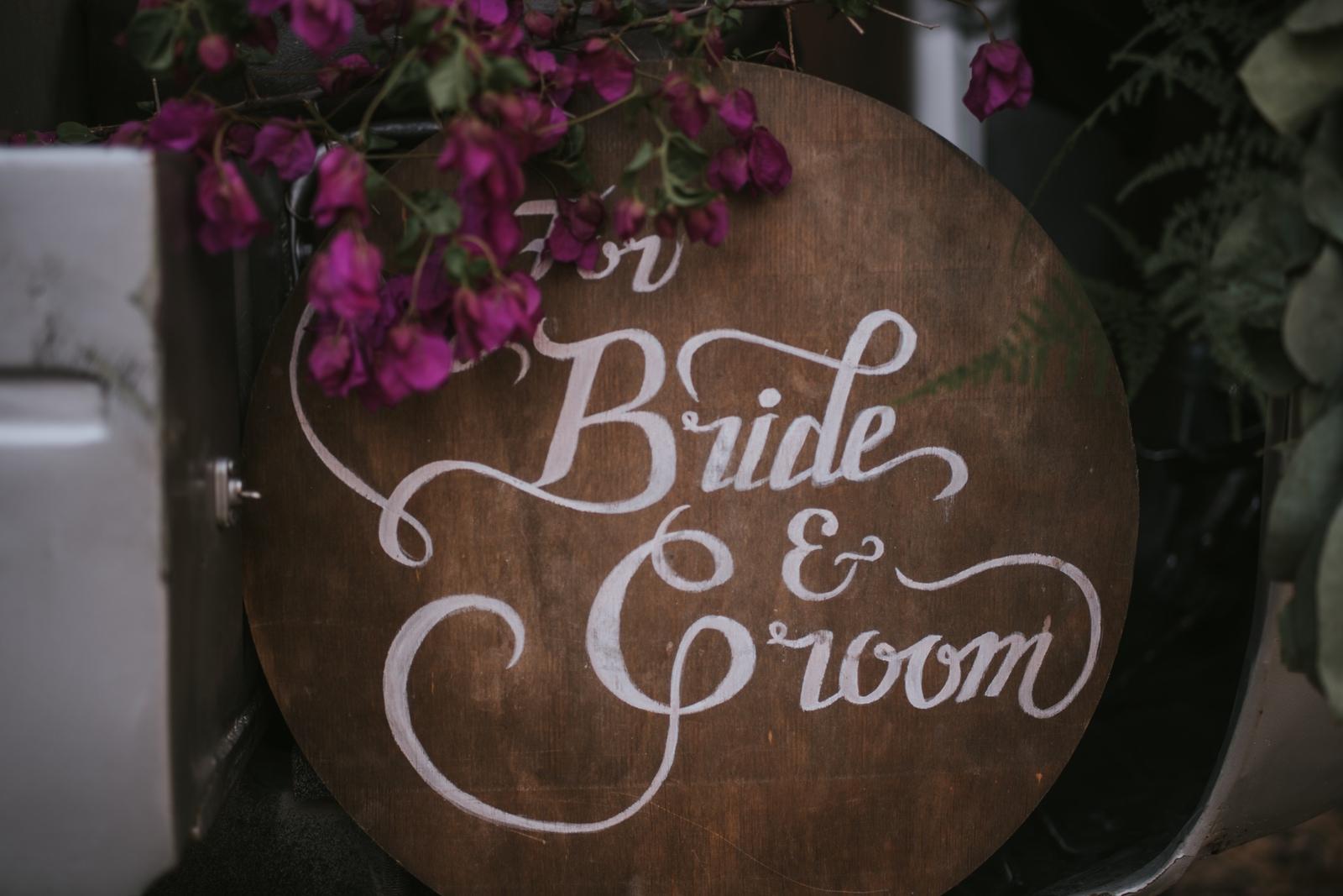 Le Cape Weddings - Creatives in Guatemala - Paulina and JP-15.jpg
