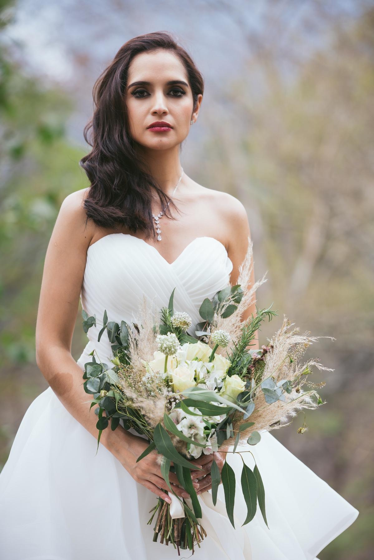Le Cape Weddings - Creatives in Guatemala -49.jpg