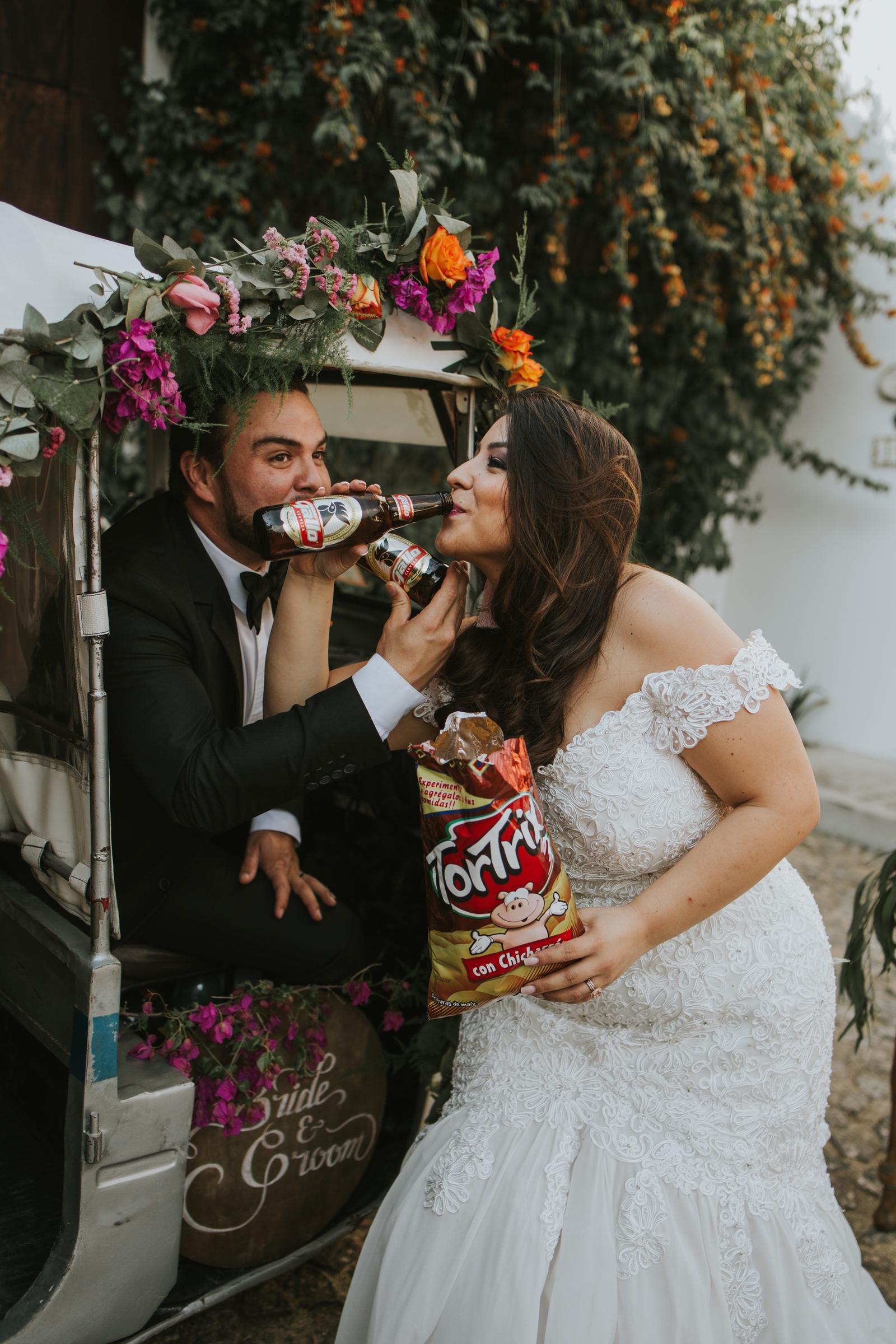 Le Cape Weddings - Creatives in Guatemala - Paulina and JP-19.jpg