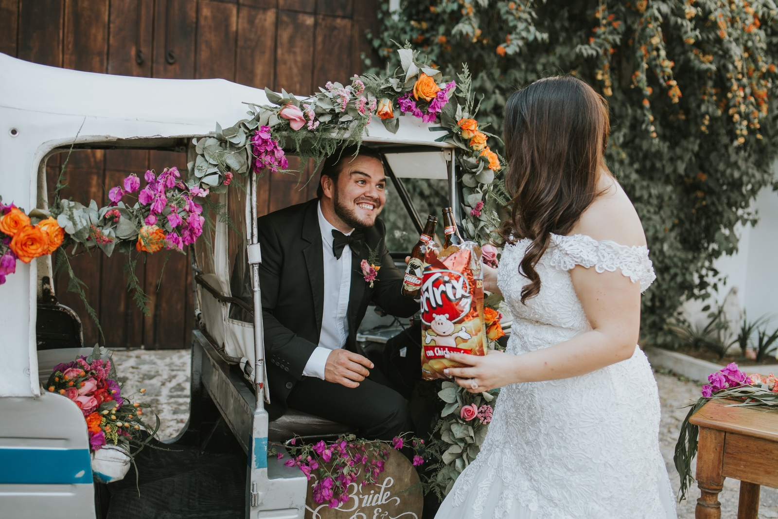 Le Cape Weddings - Creatives in Guatemala - Paulina and JP-20.jpg