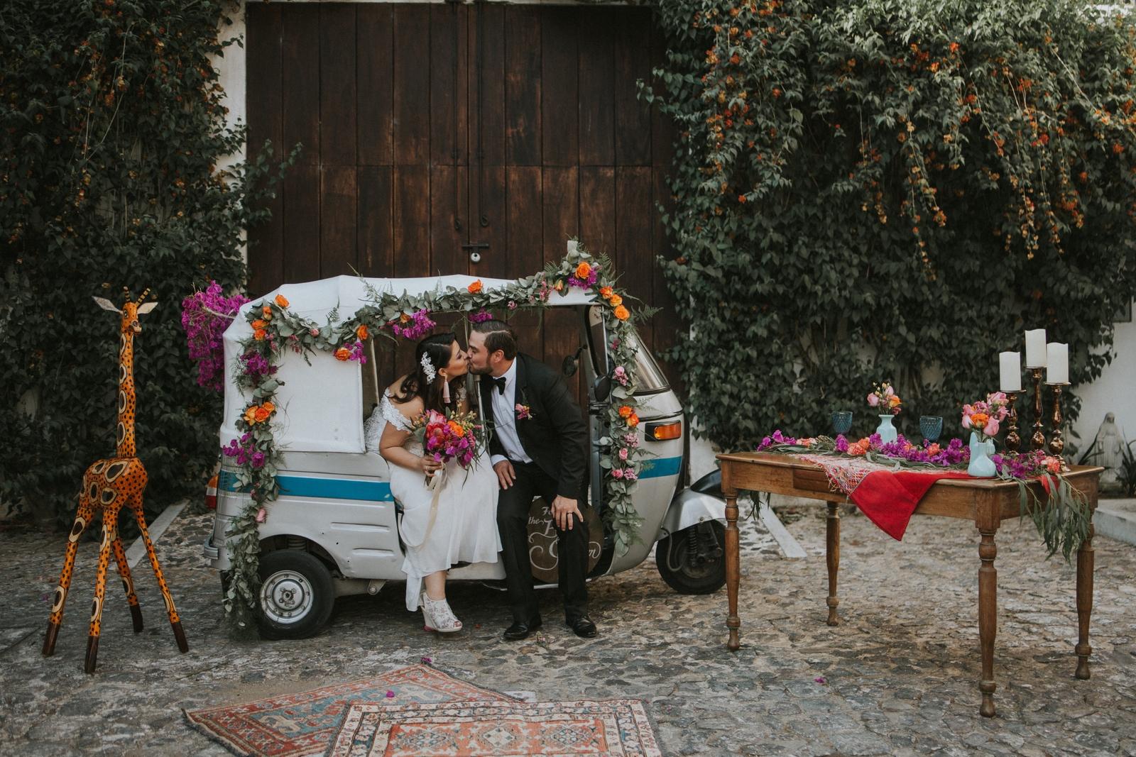 Le Cape Weddings - Creatives in Guatemala - Paulina and JP-21.jpg