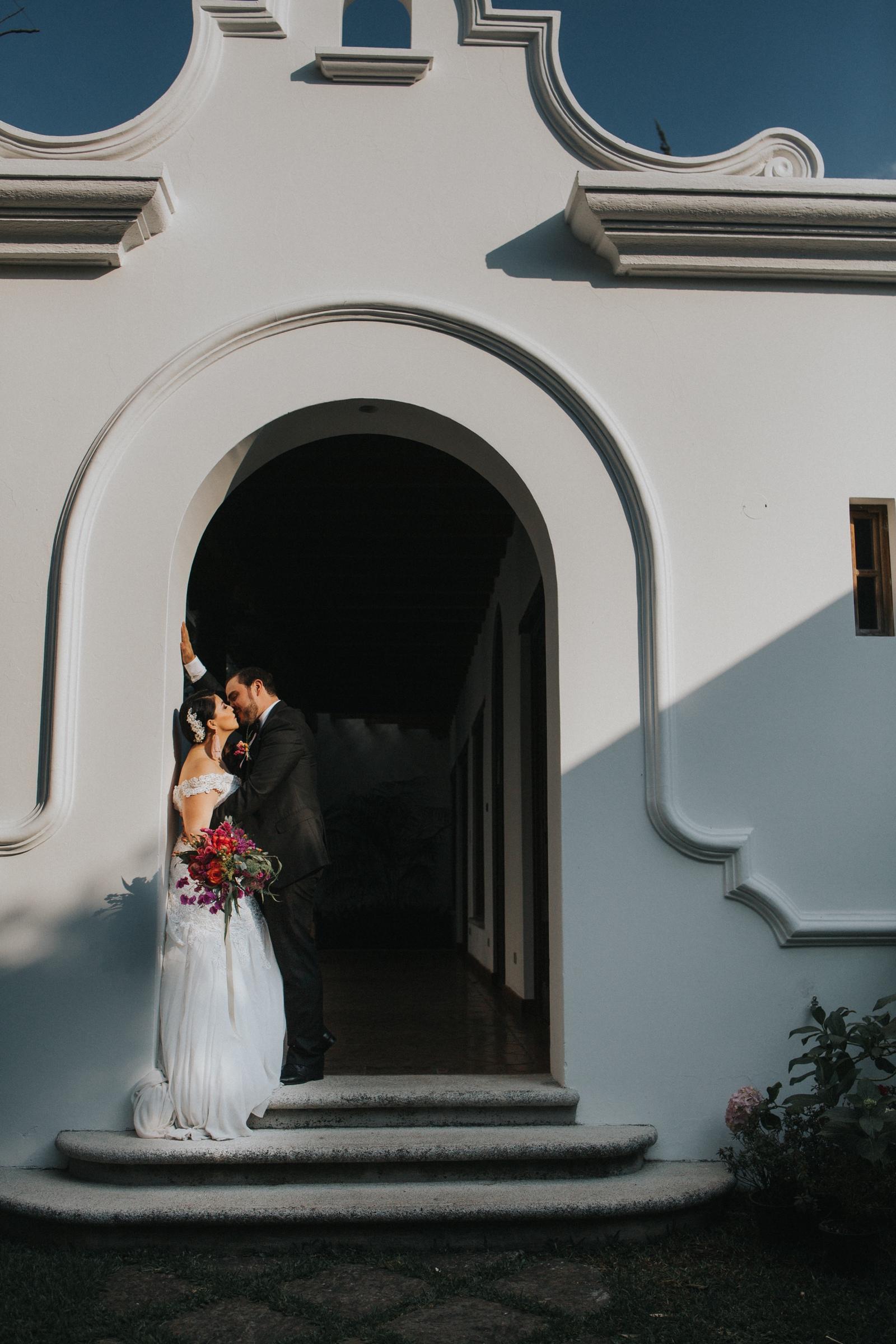 Le Cape Weddings - Creatives in Guatemala - Paulina and JP-24.jpg