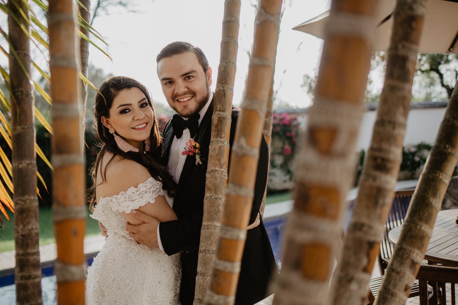 Le Cape Weddings - Creatives in Guatemala - Paulina and JP-27.jpg