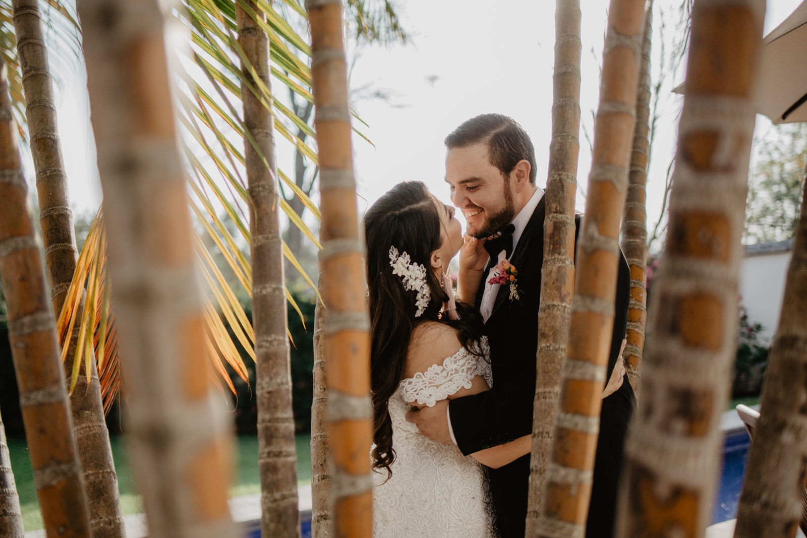Le Cape Weddings - Creatives in Guatemala - Paulina and JP-28.jpg
