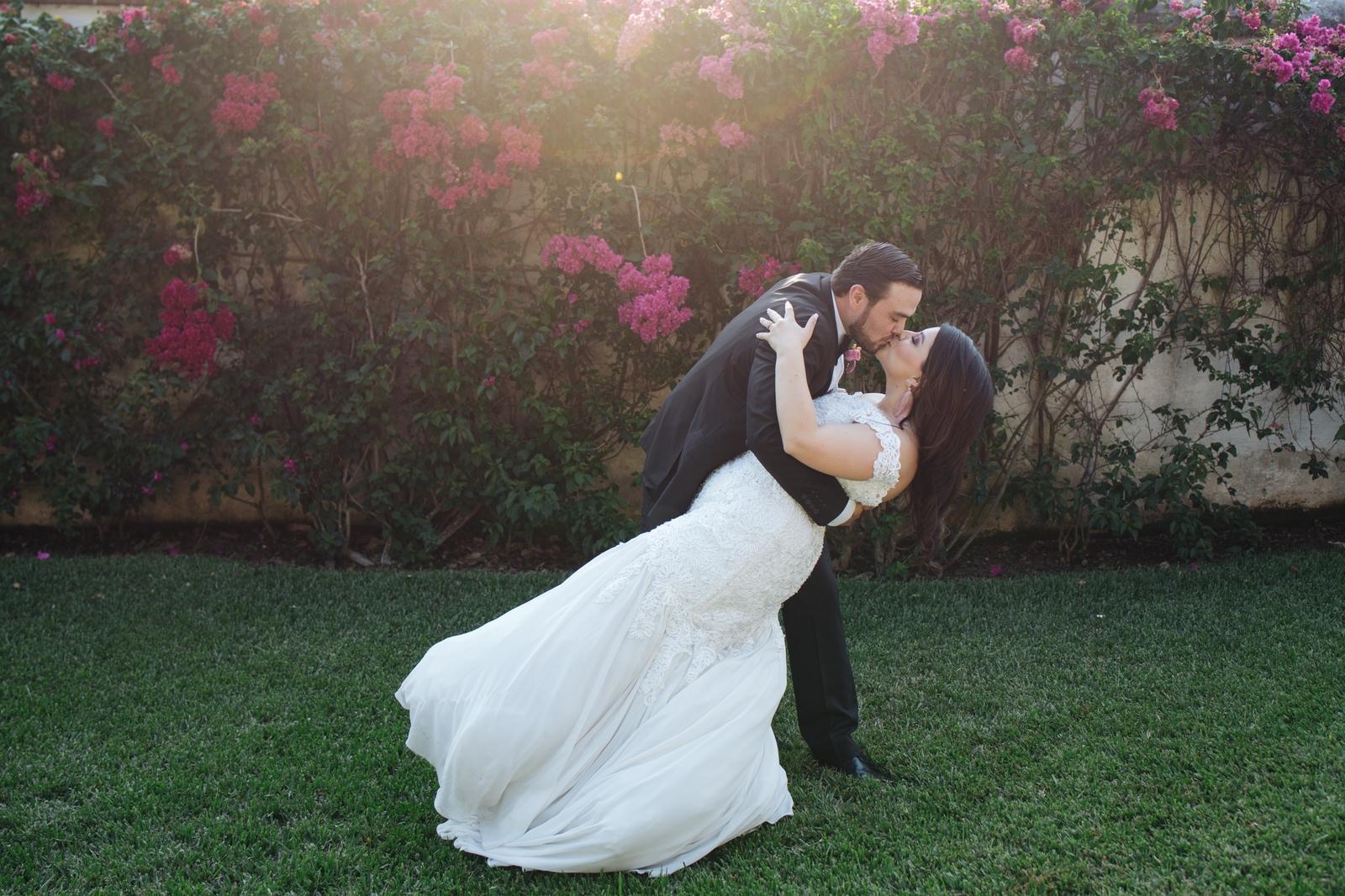 Le Cape Weddings - Creatives in Guatemala - Paulina and JP-31.jpg