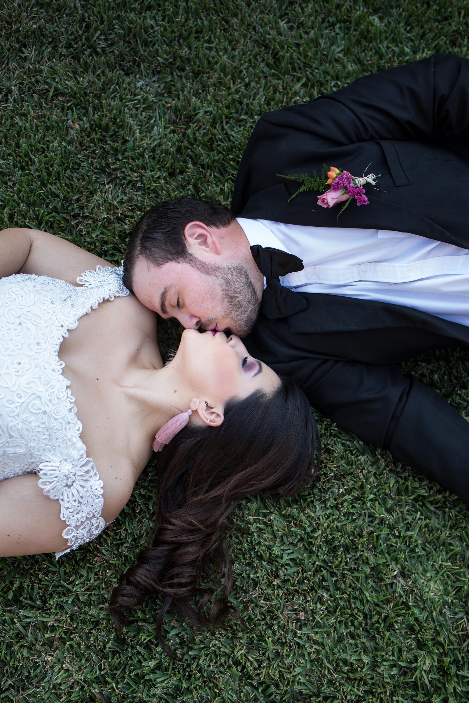 Le Cape Weddings - Creatives in Guatemala - Paulina and JP-32.jpg