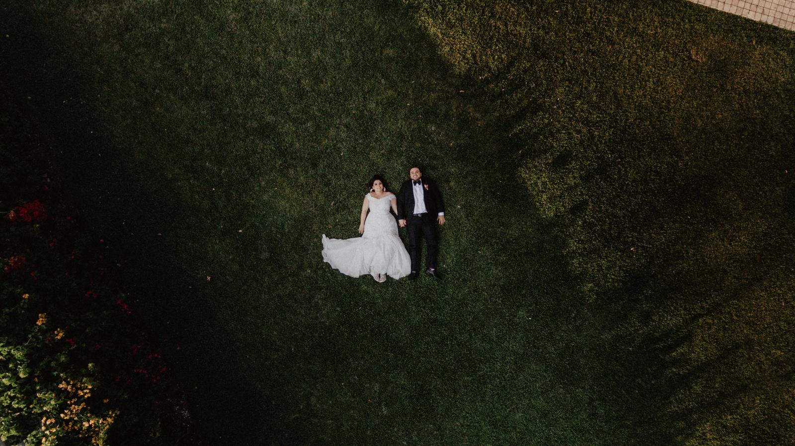 Le Cape Weddings - Creatives in Guatemala - Paulina and JP-34.jpg