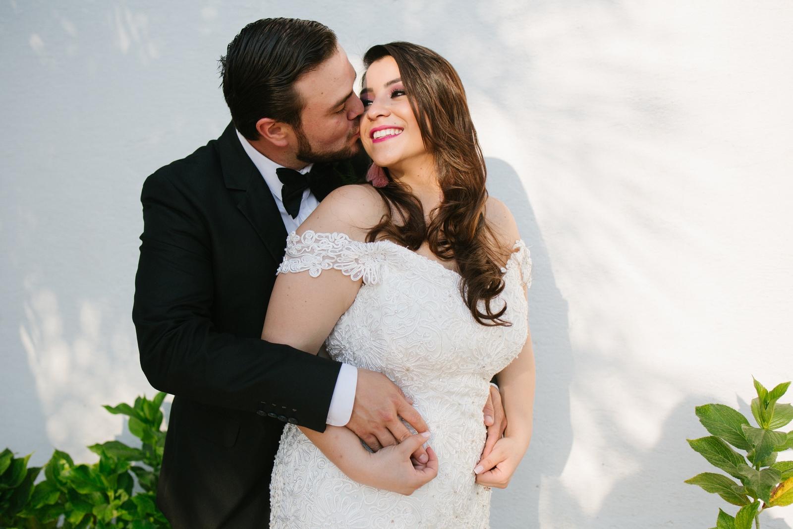Le Cape Weddings - Creatives in Guatemala - Paulina and JP-30.jpg