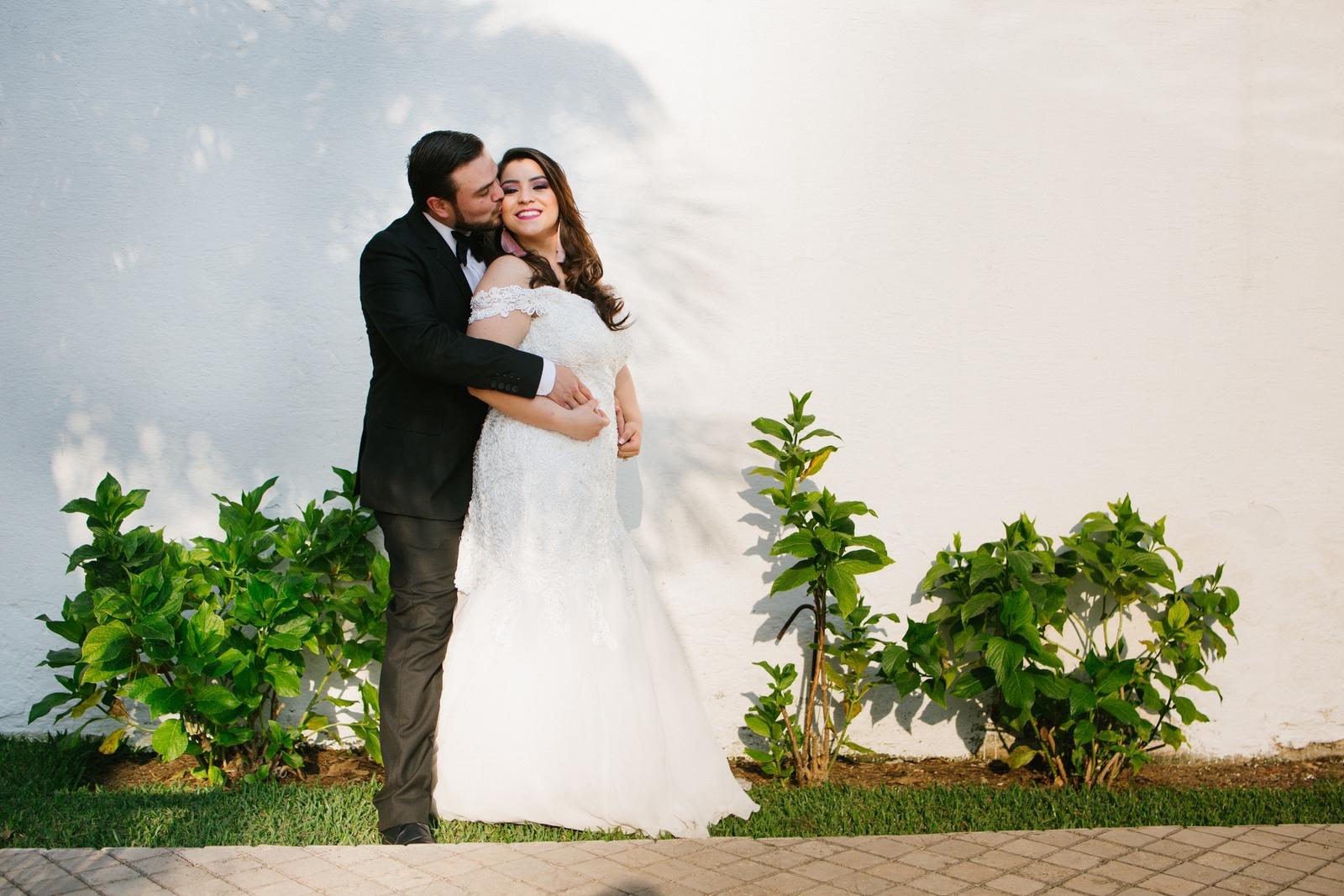 Le Cape Weddings - Creatives in Guatemala - Paulina and JP-29.jpg