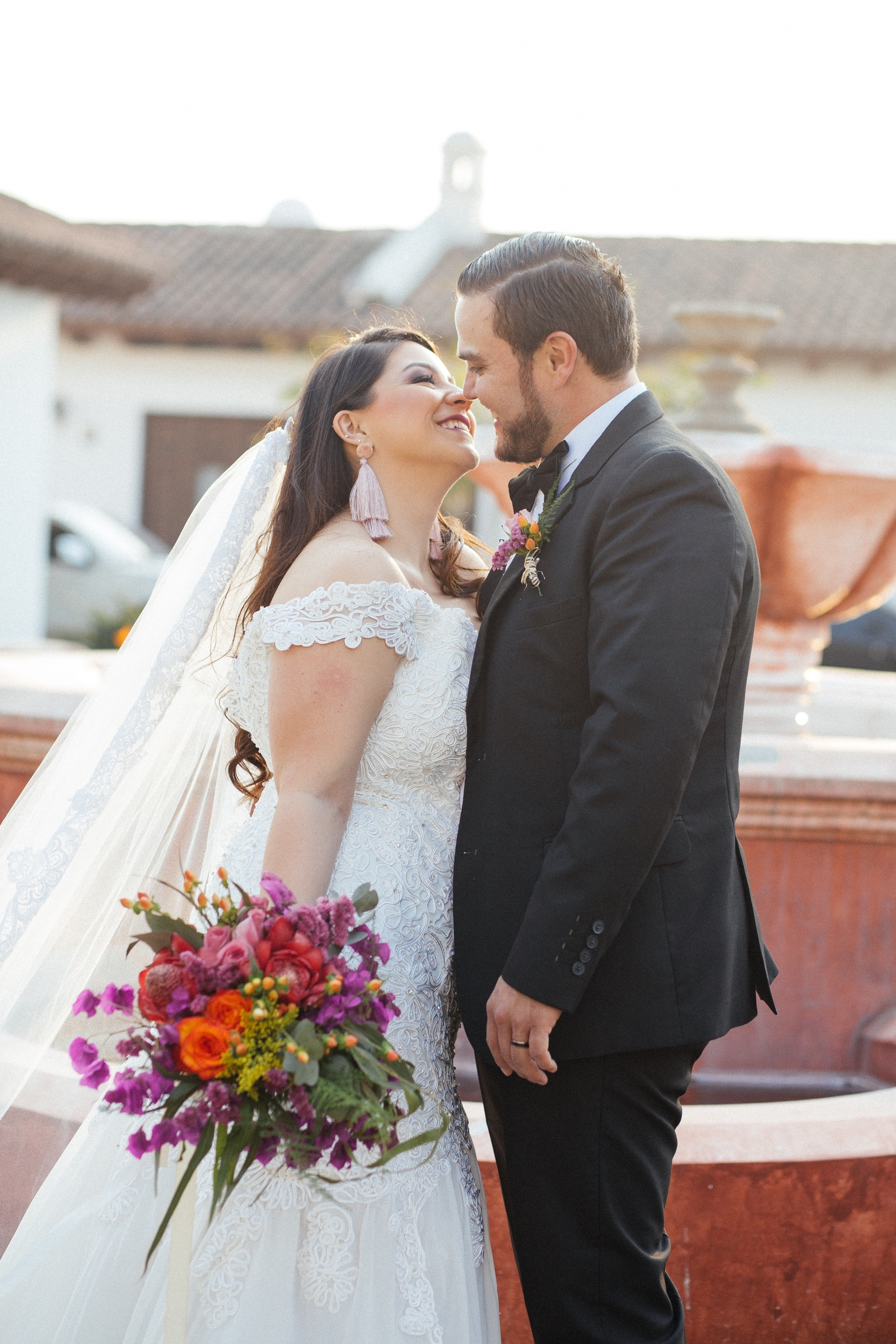 Le Cape Weddings - Creatives in Guatemala - Paulina and JP-35.jpg