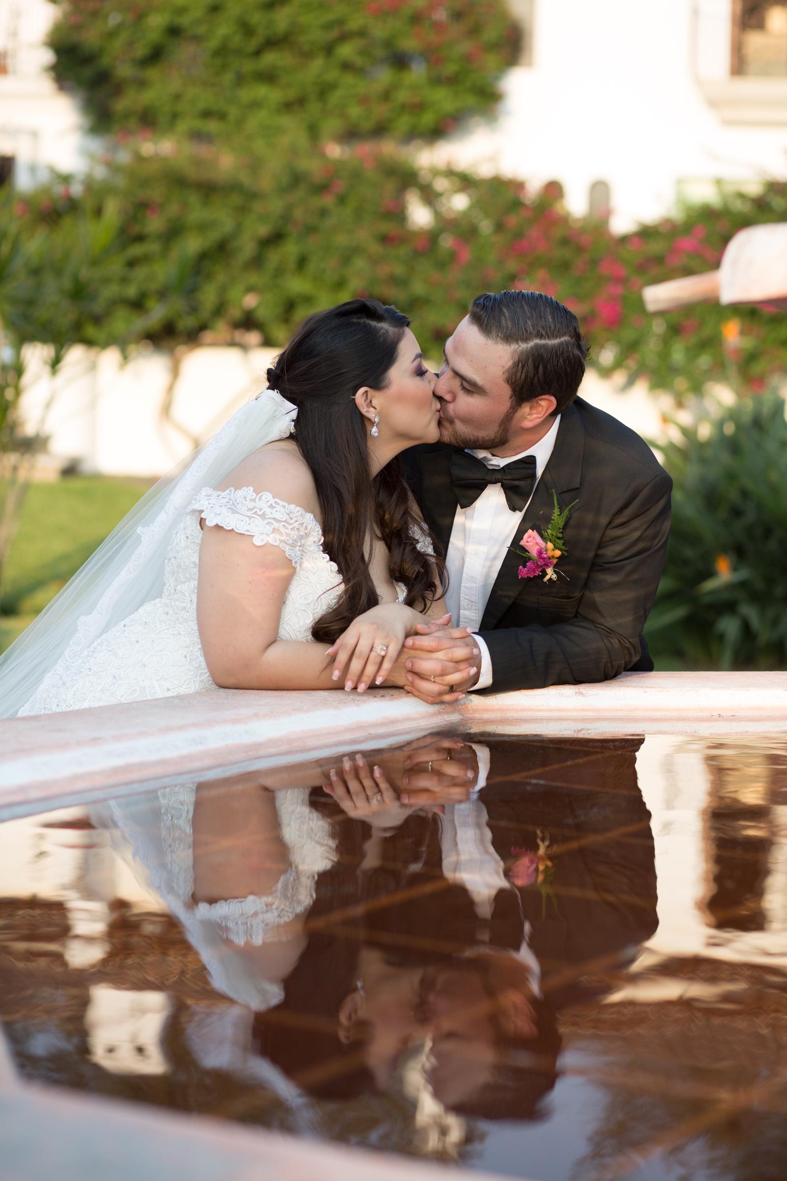 Le Cape Weddings - Creatives in Guatemala - Paulina and JP-38.jpg