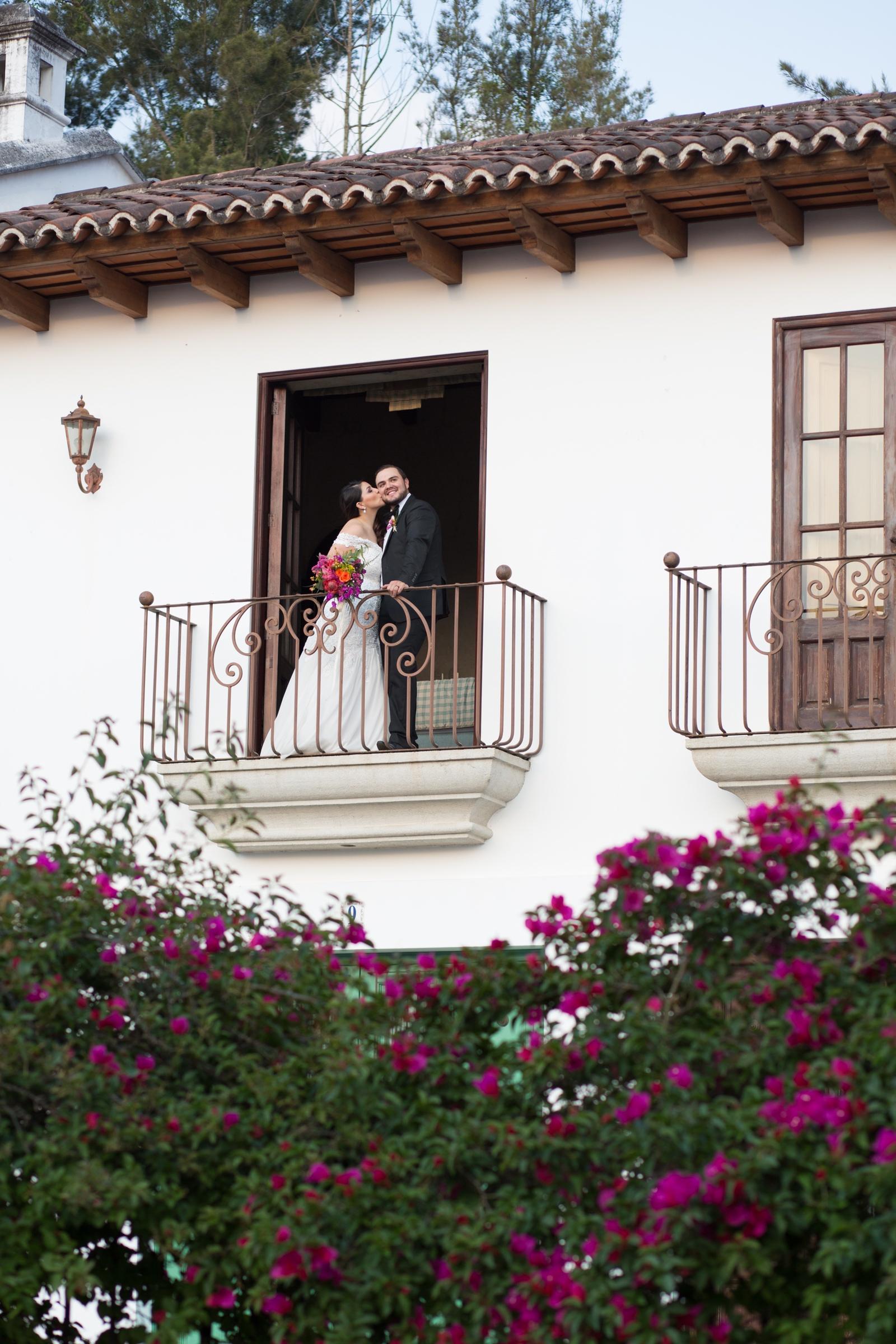 Le Cape Weddings - Creatives in Guatemala - Paulina and JP-42.jpg