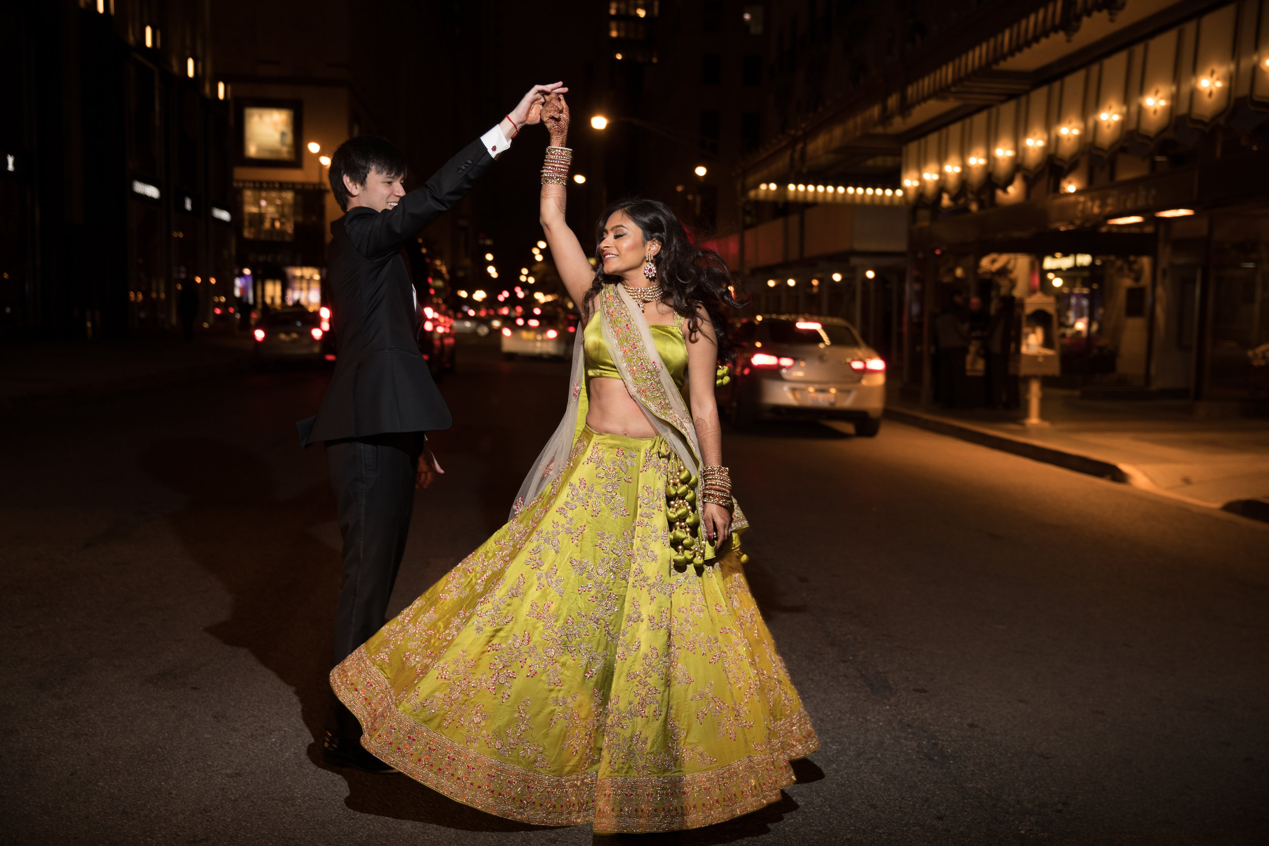 LCW - South Asian Wedding in the Drake Chicago - Pooja and Edwin -9288.jpg