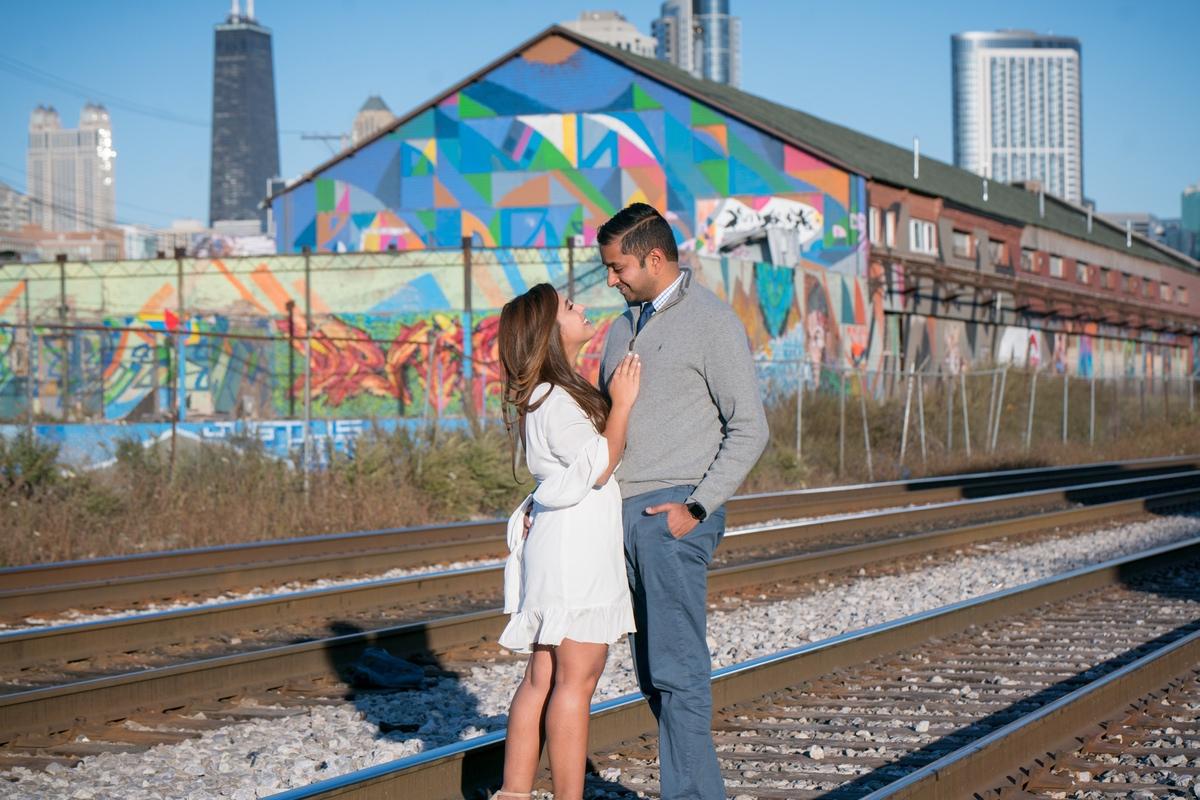 LeCapeWeddings_Surbhi_Engagement Session Chicago -02240.jpg