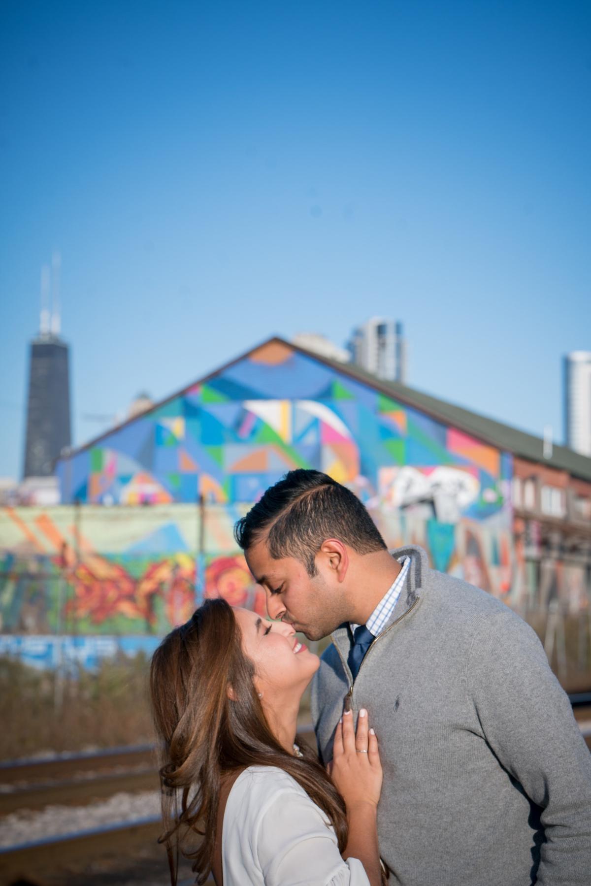 LeCapeWeddings_Surbhi_Engagement Session Chicago -02241.jpg