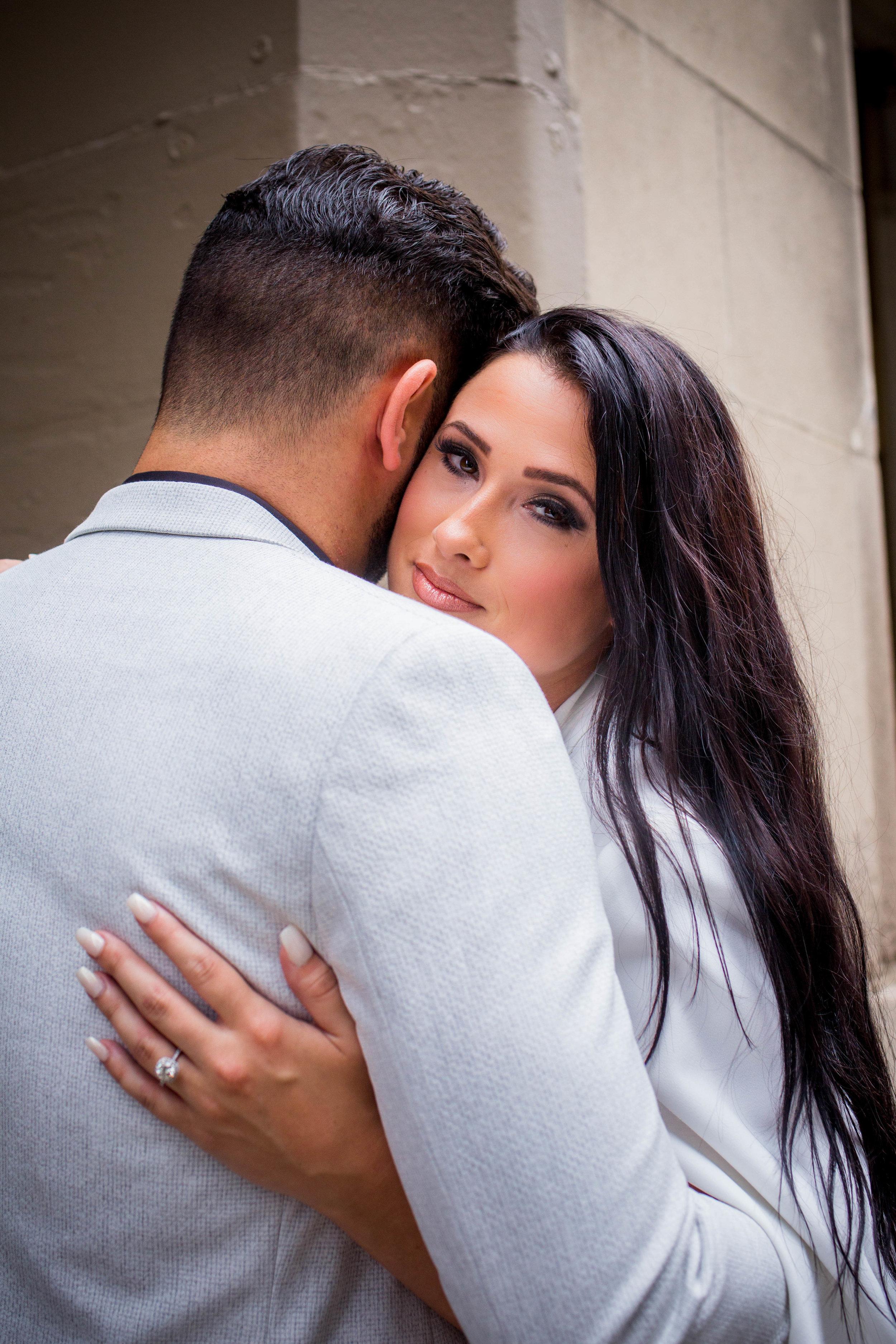 Le Cape Weddings - Chicago Engagement Session - Wallon--100.jpg