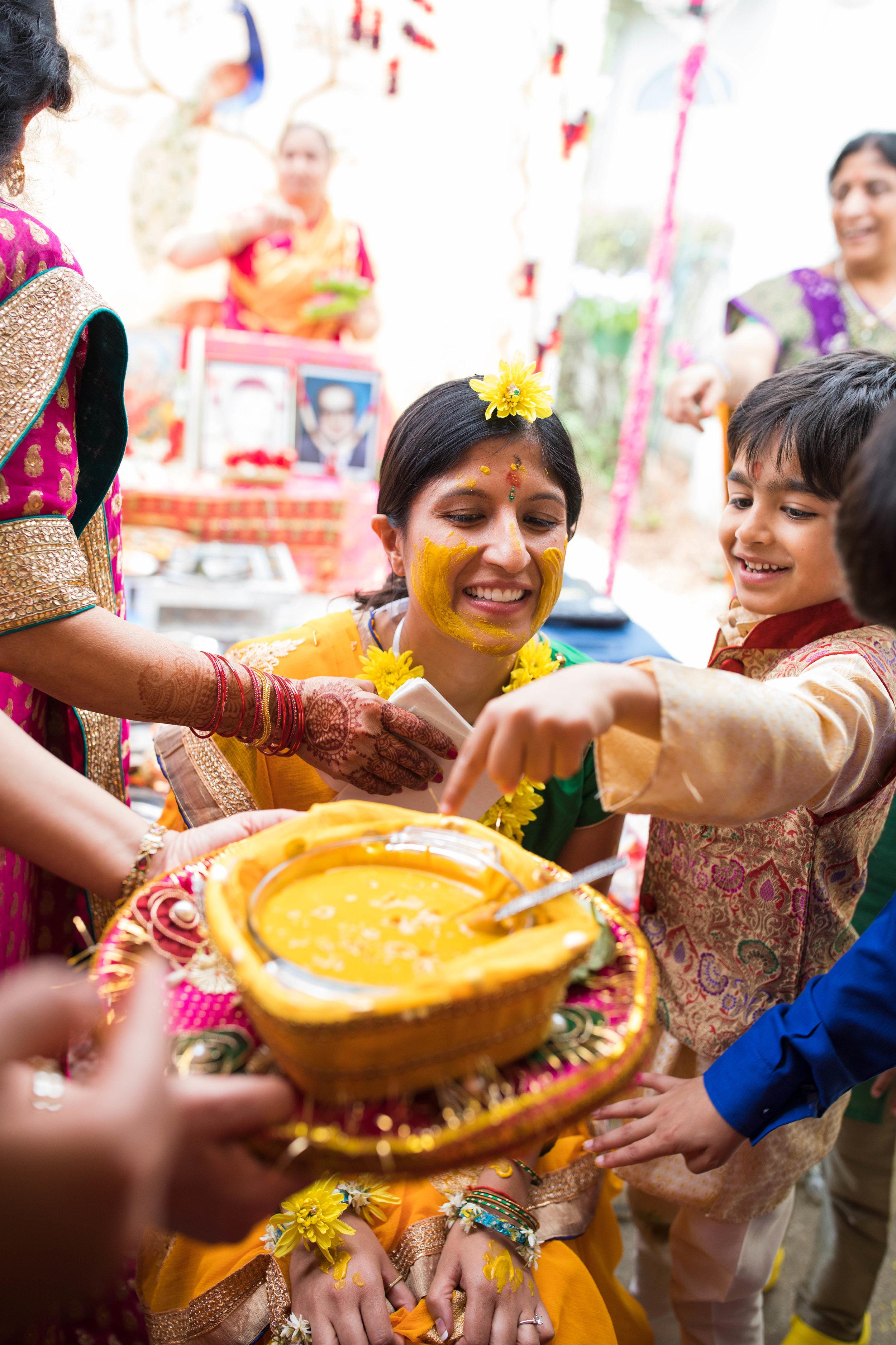 LeCapeWeddings - Chicago South Asian Wedding -3.jpg