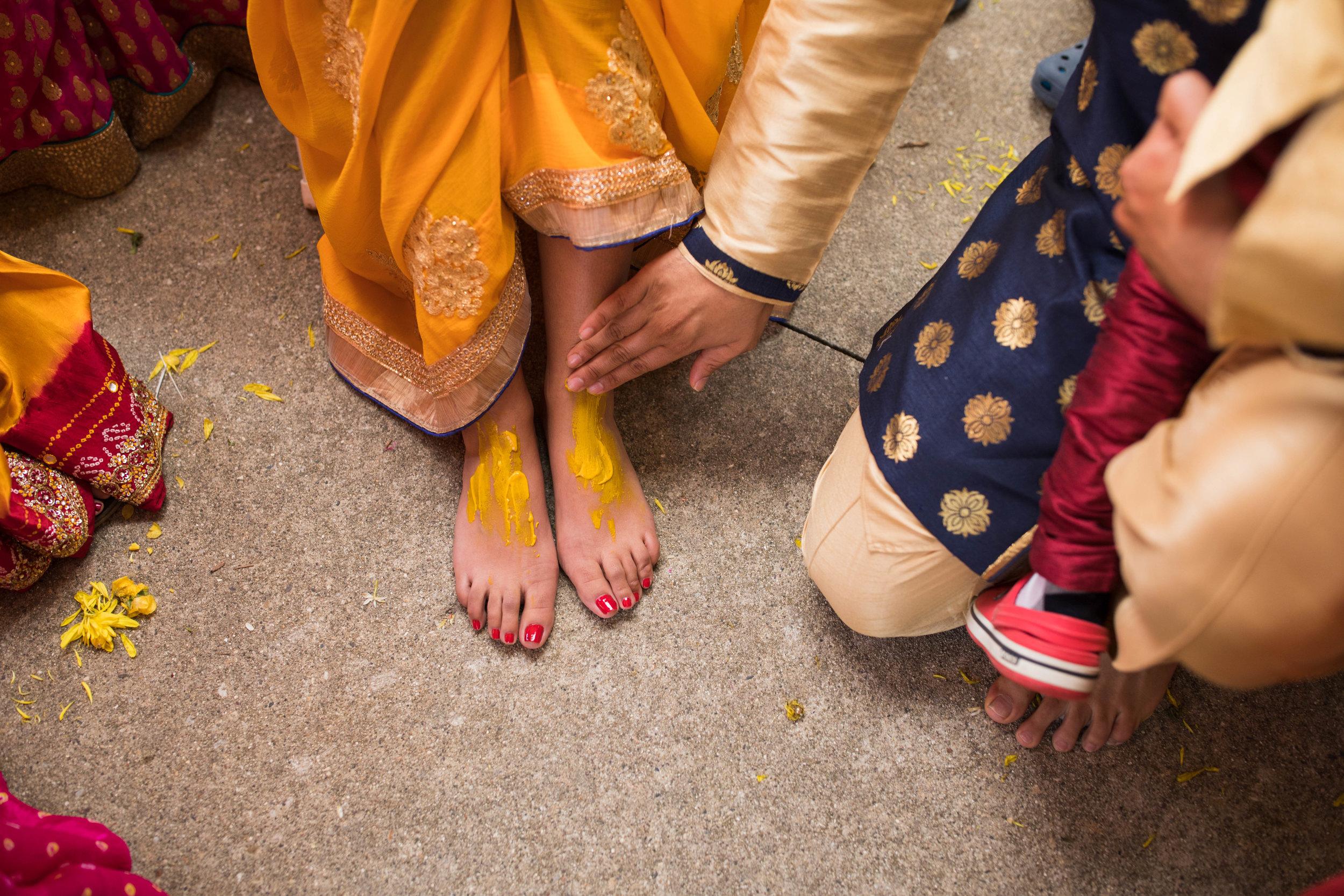 LeCapeWeddings - Chicago South Asian Wedding -4.jpg