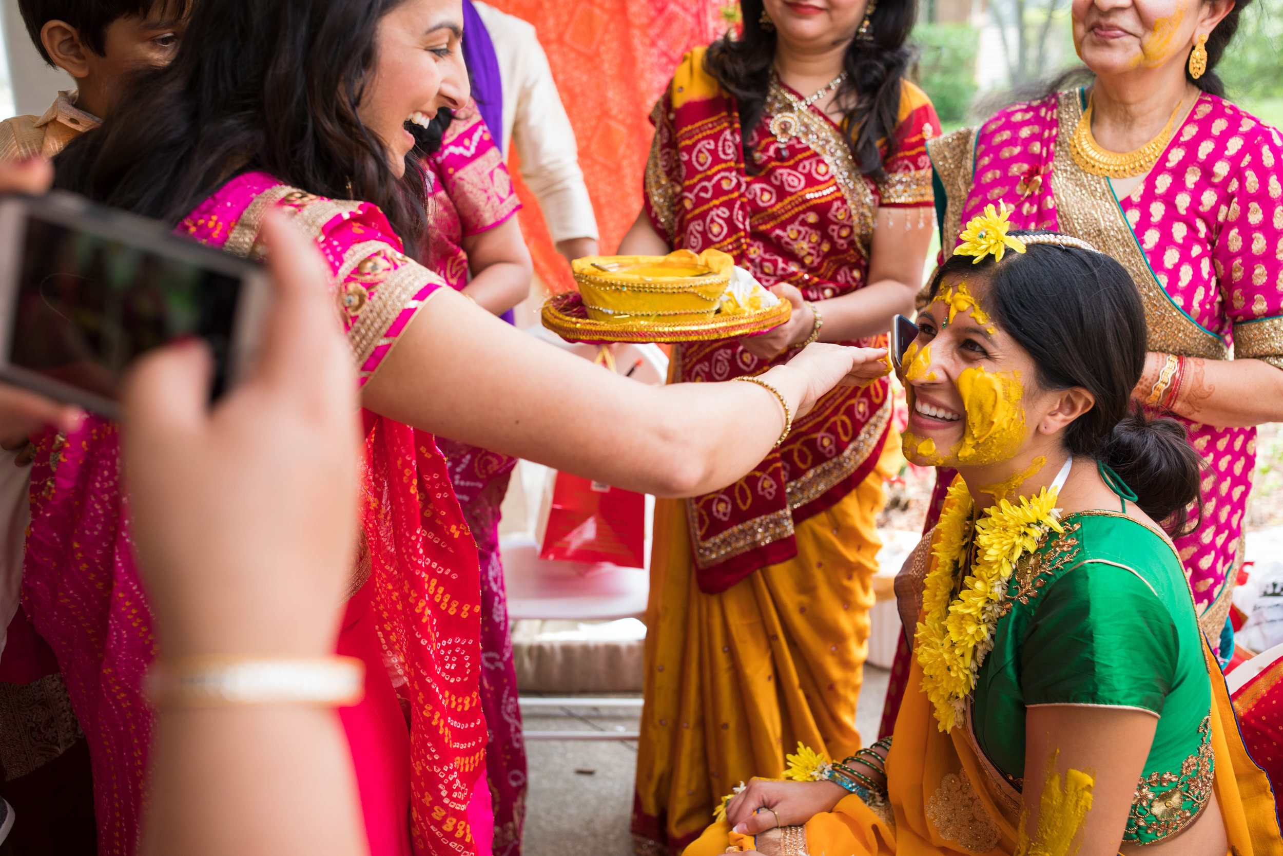 LeCapeWeddings - Chicago South Asian Wedding -5.jpg