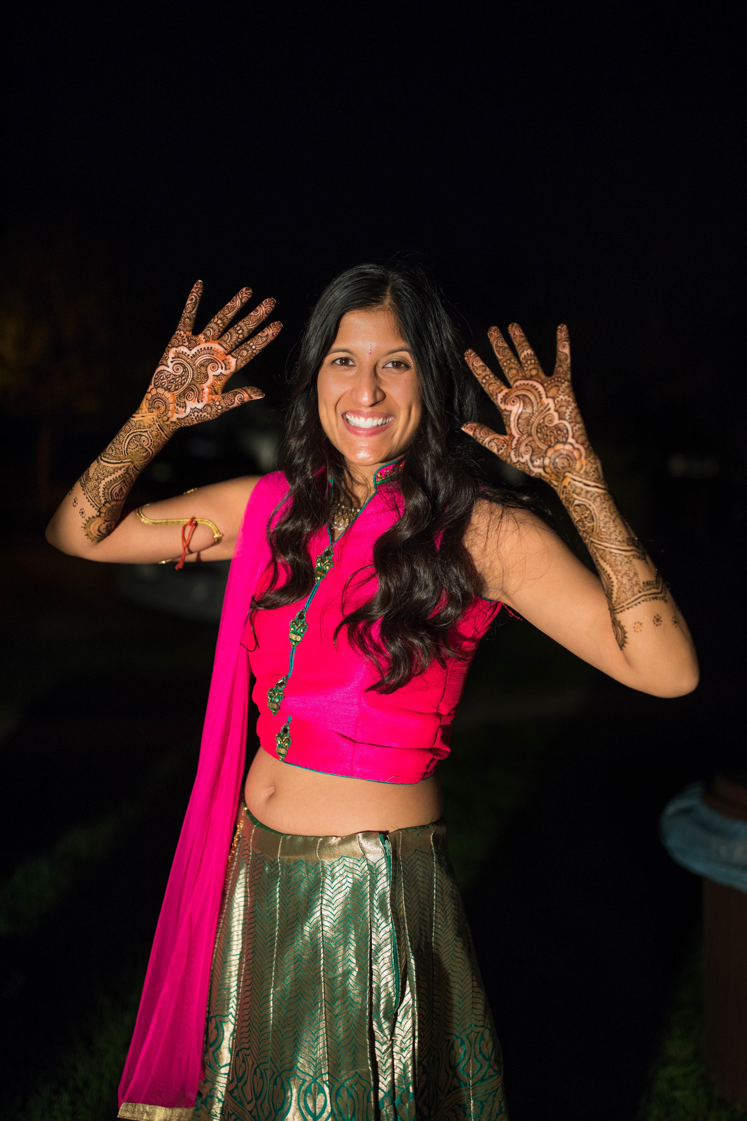 LeCapeWeddings - Chicago South Asian Wedding -8.jpg