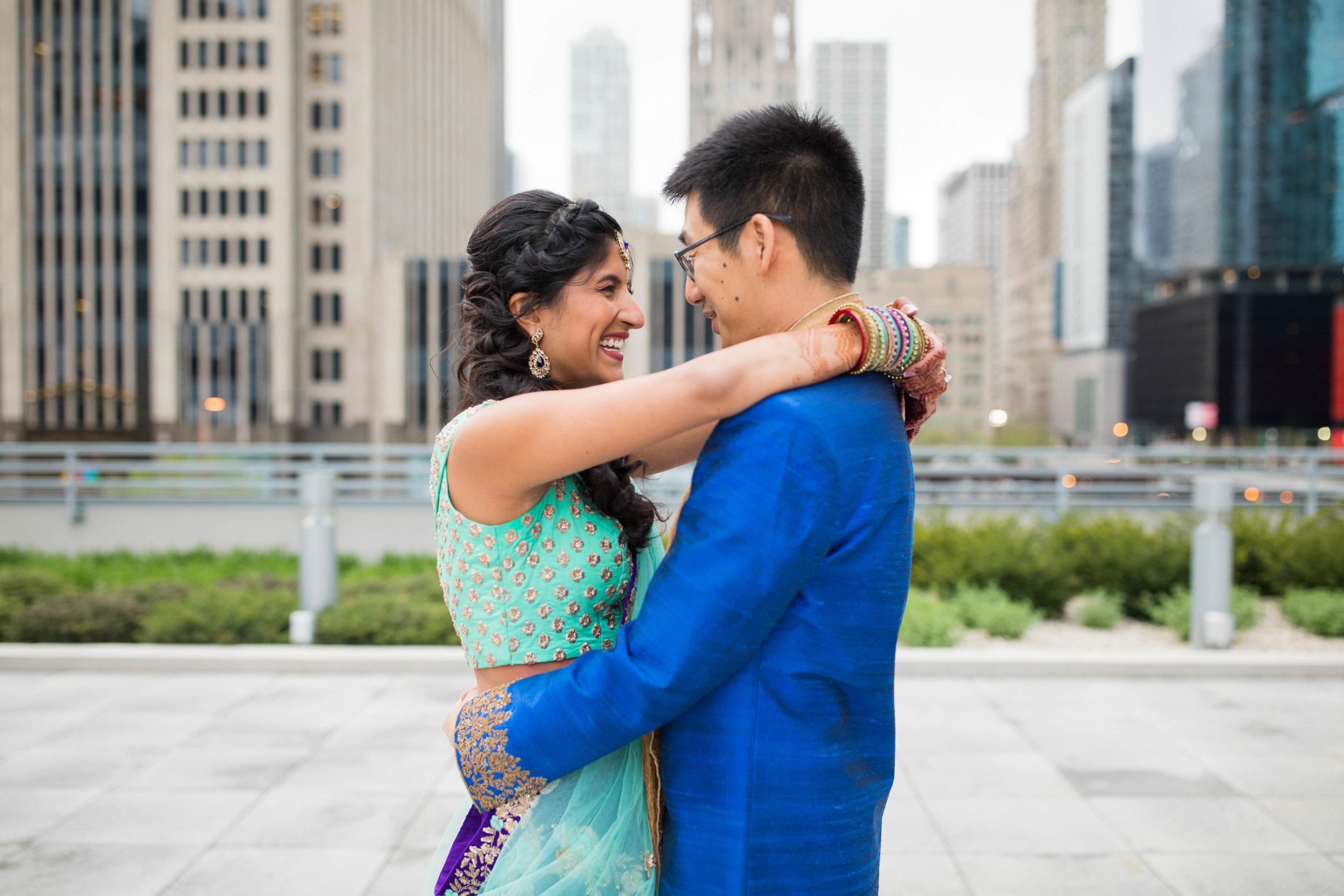 LeCapeWeddings - Chicago South Asian Wedding -11.jpg