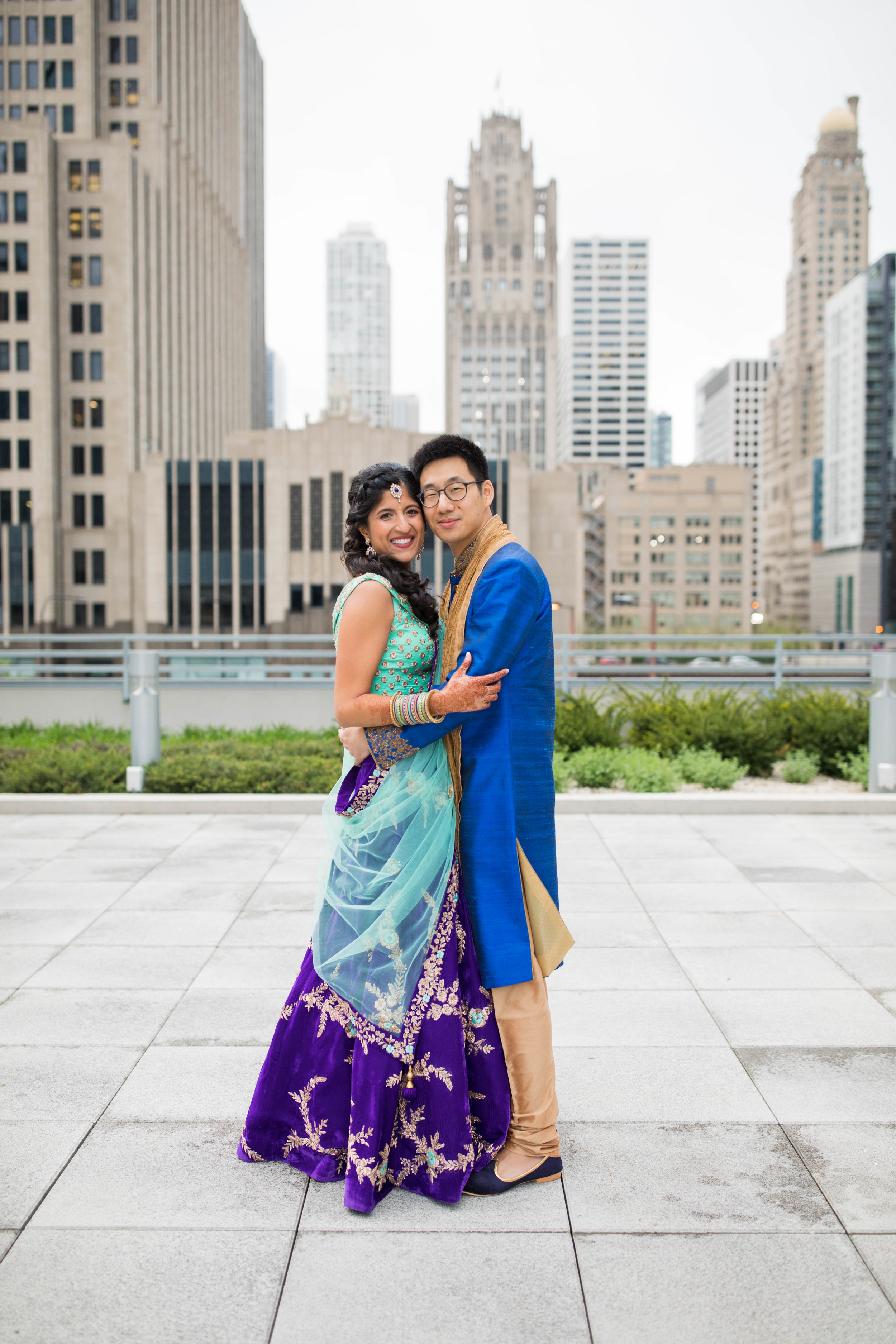 LeCapeWeddings - Chicago South Asian Wedding -13.jpg