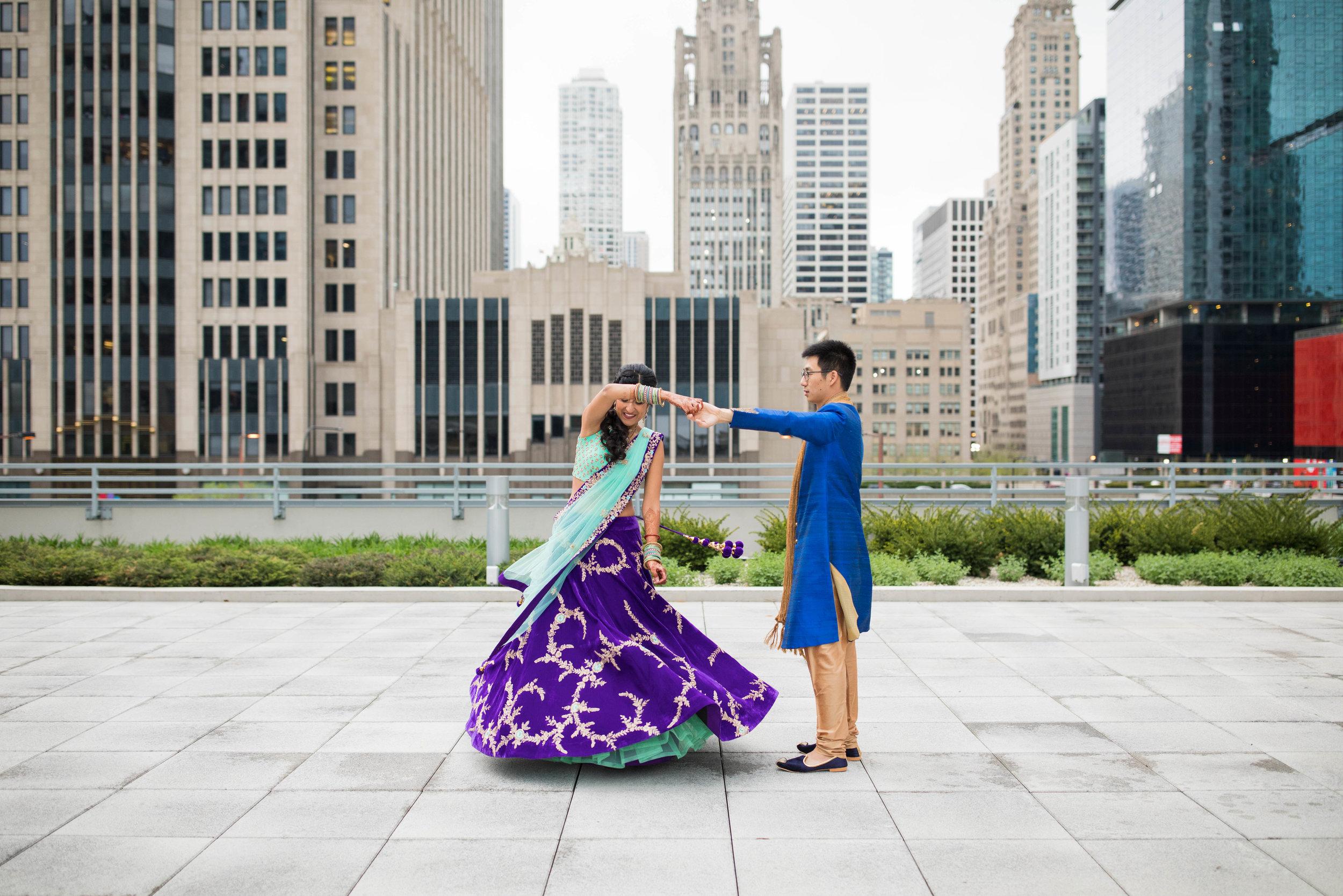 LeCapeWeddings - Chicago South Asian Wedding -14.jpg